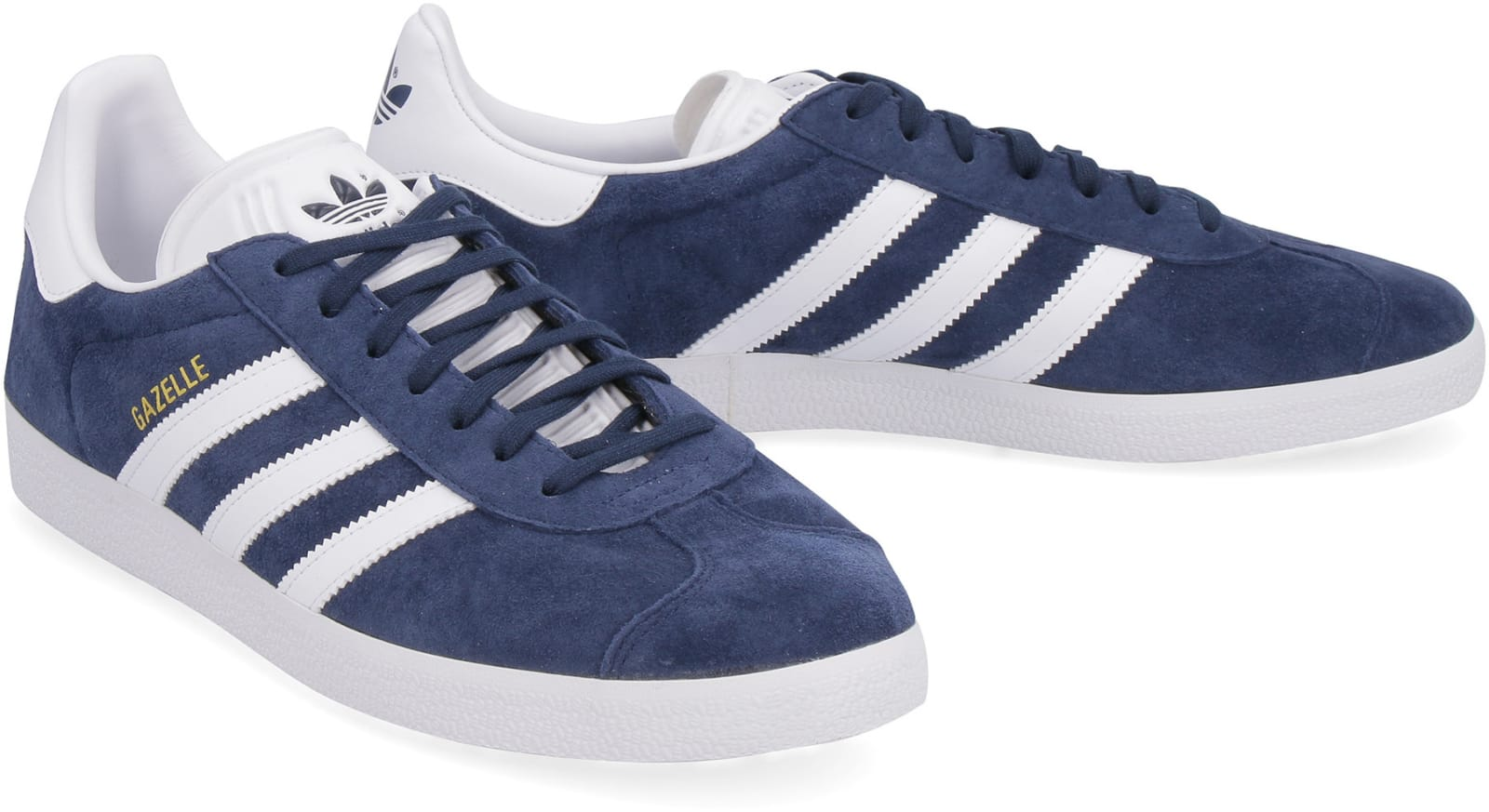 Adidas Low Adidas Low Top Sneakers Gazelle Top Gazelle Sneakers Adidas A54jLR