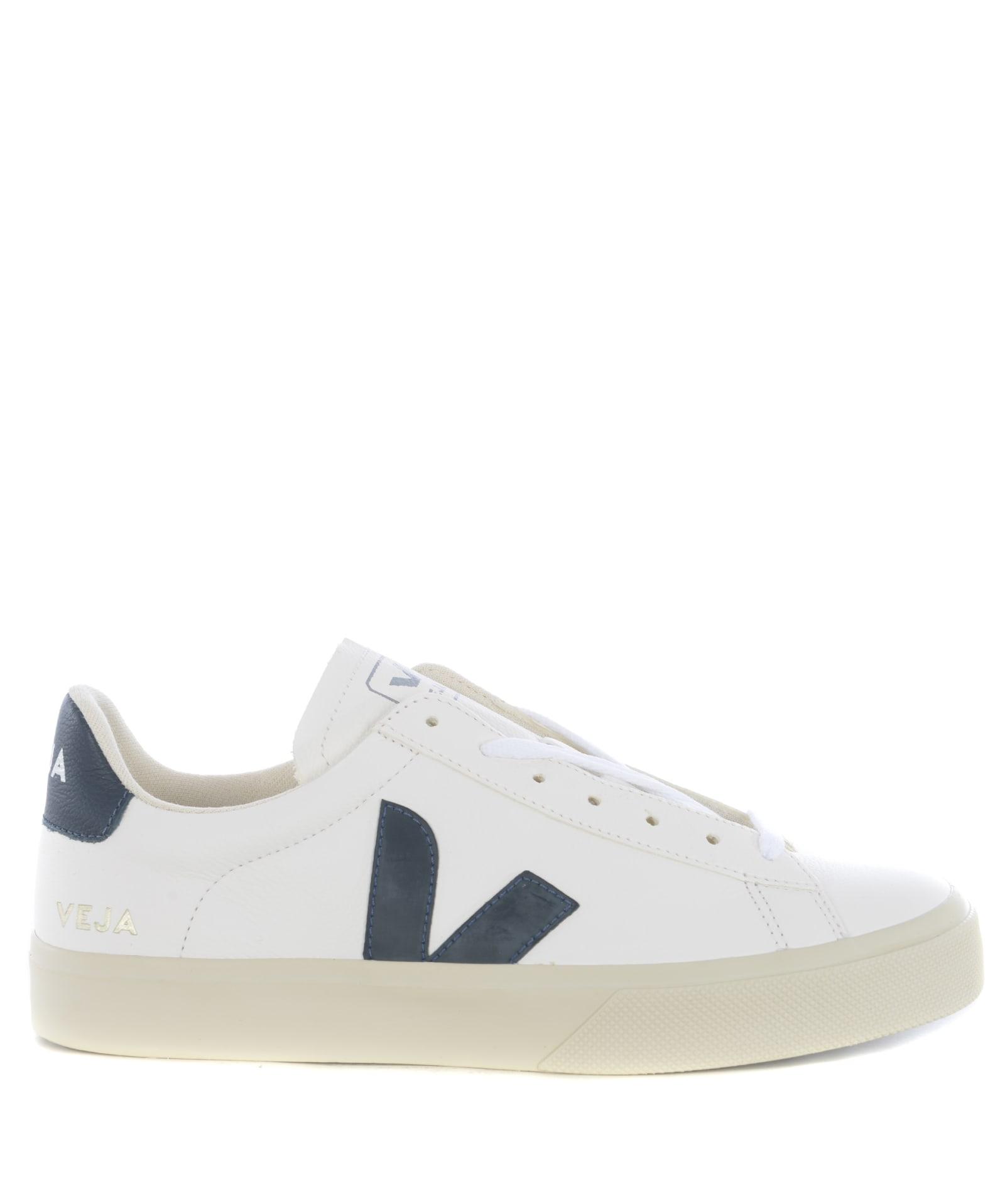 Veja Sneakers
