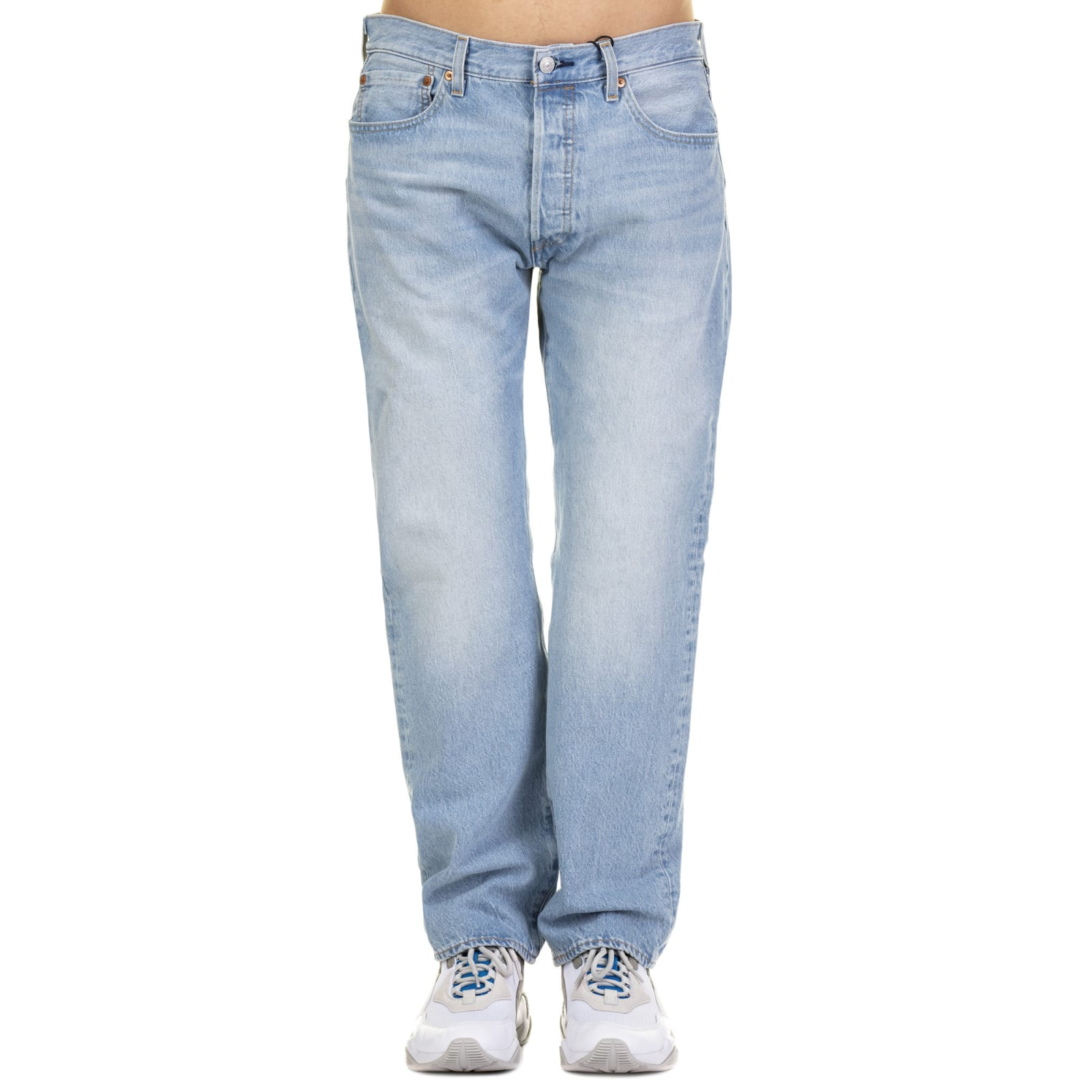 b180d51f6fbc6 Levis 501 Jeans