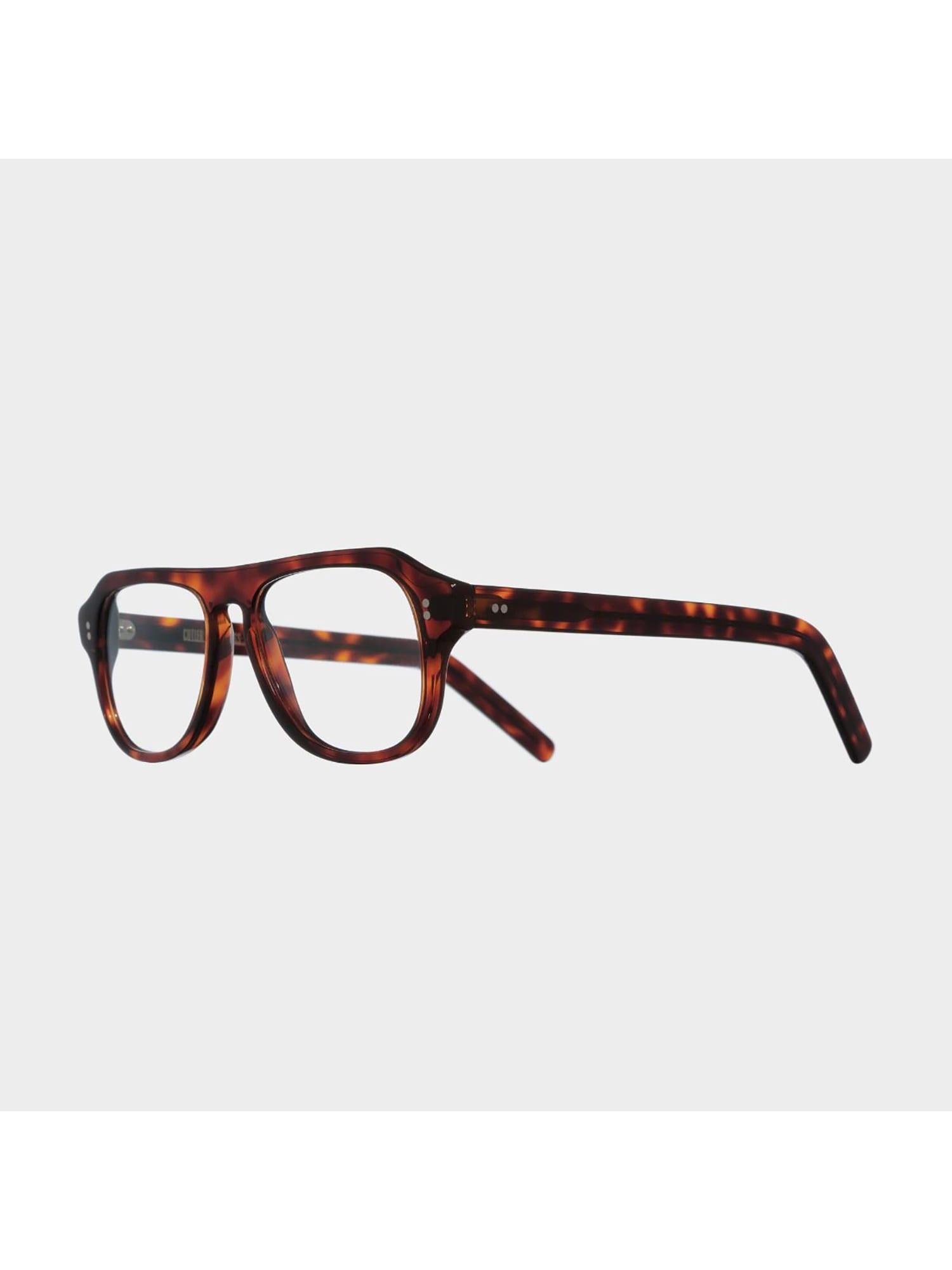 0822/2DT01 Eyewear