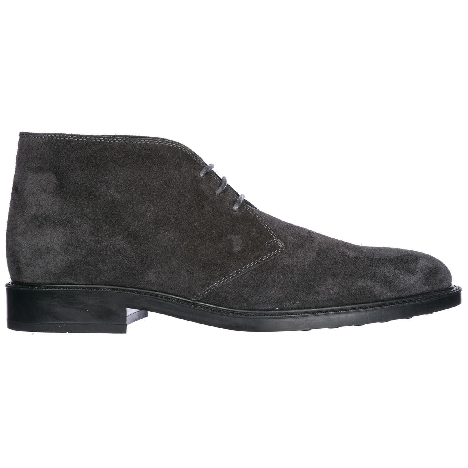 Tods 45a Desert Boots