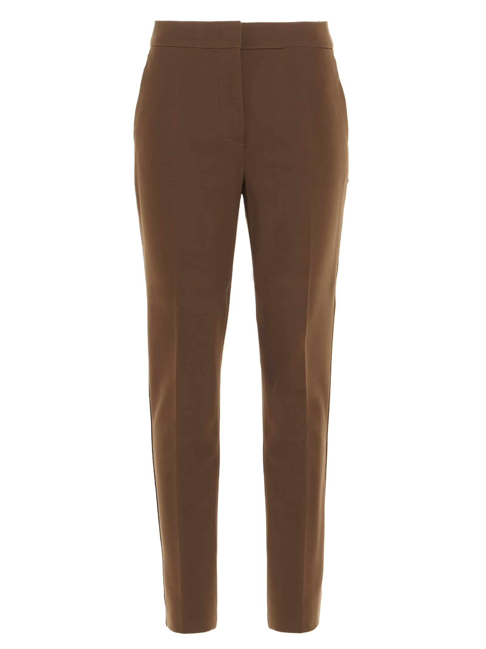 Max Mara pegno Pants