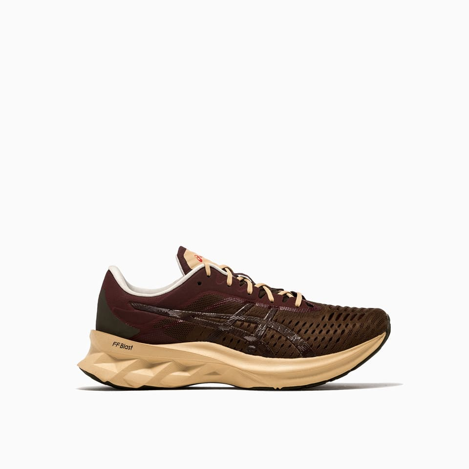 Affix X Asics Novablast Sneakers 1012a467