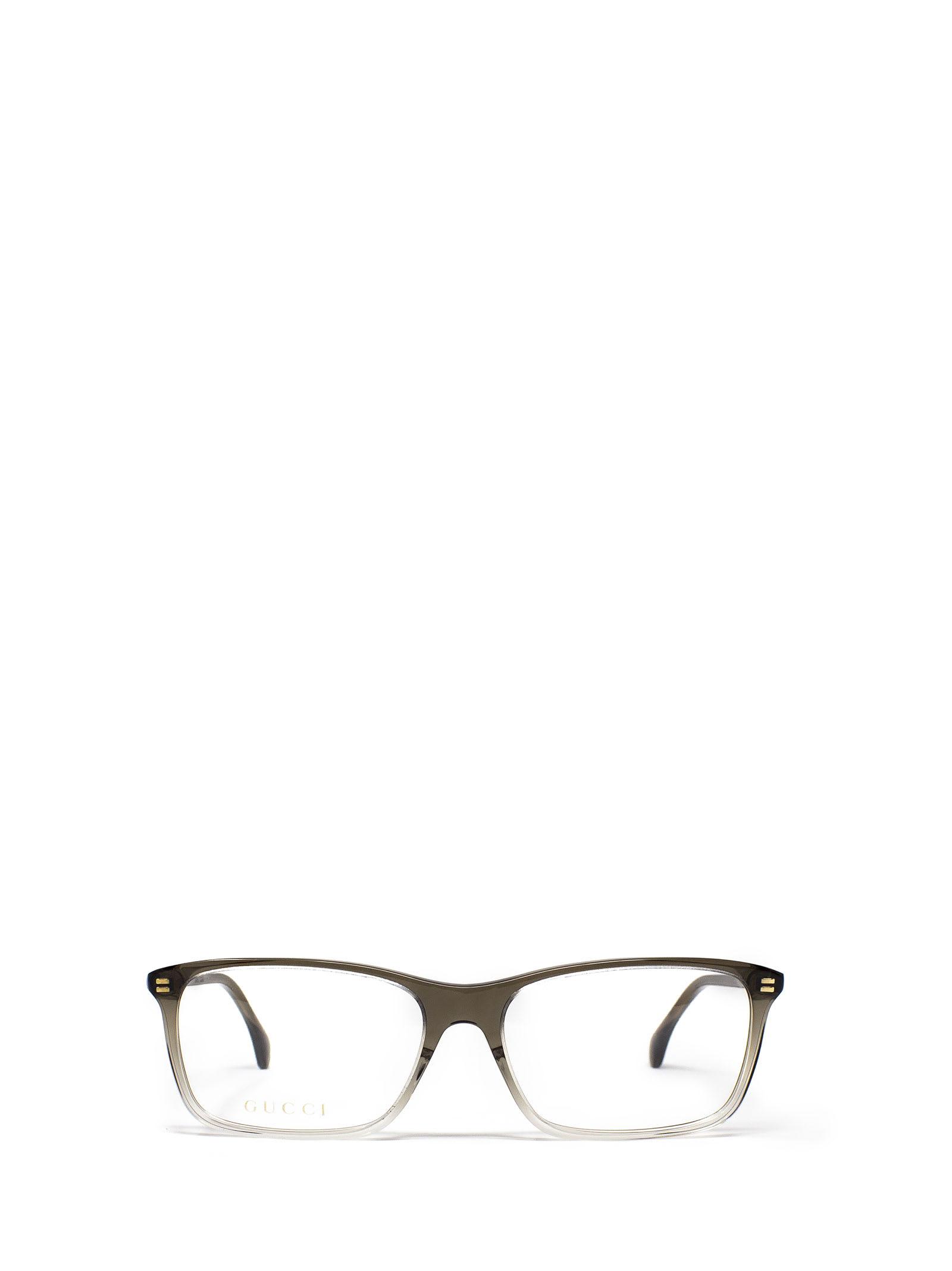 Gucci Gucci Gg0553o 004 Glasses