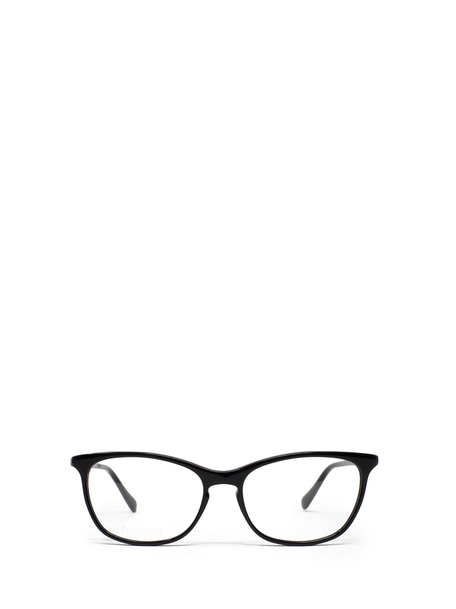Gucci Gucci Gg0549o 006 Glasses