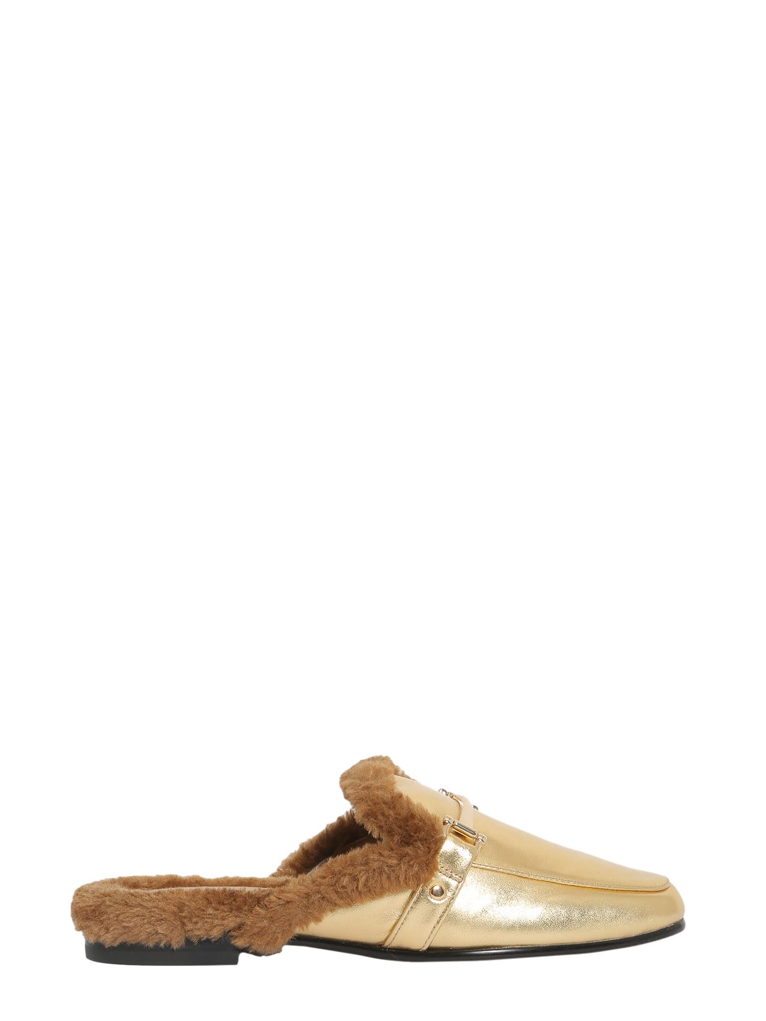 Buy Sam Edelman Danica Slippers online, shop Sam Edelman shoes with free shipping