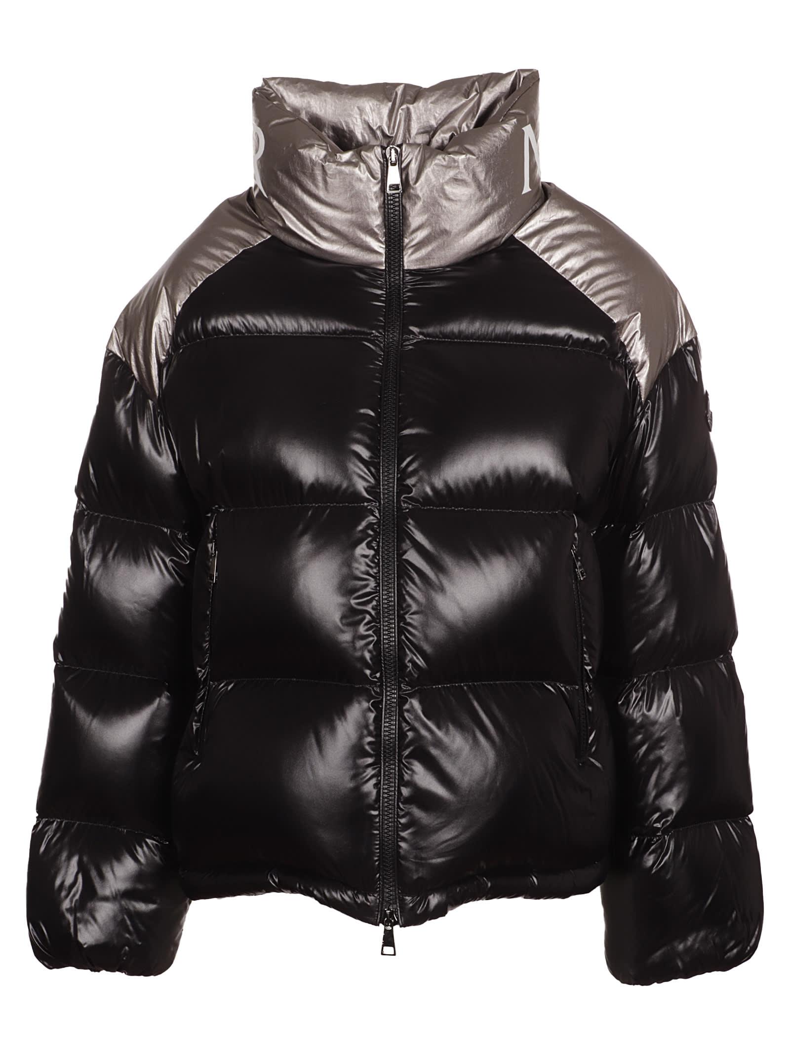Moncler Cuscute Jacket