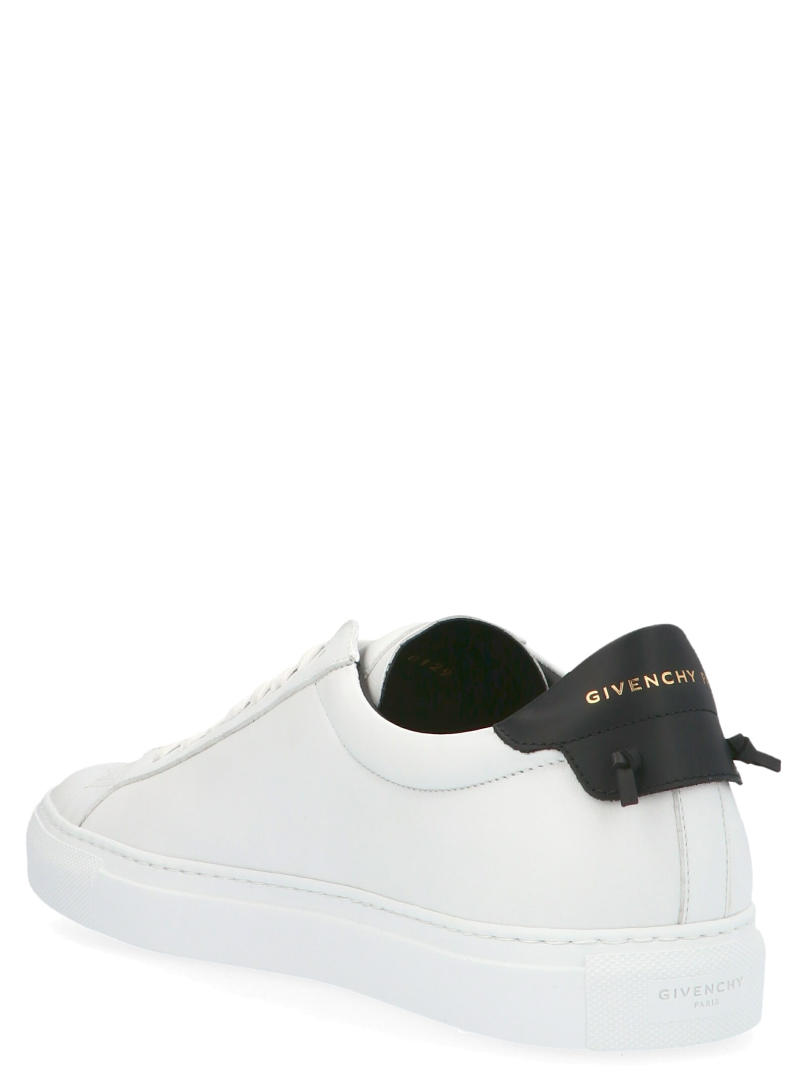 givenchy paris white sneakers off 54