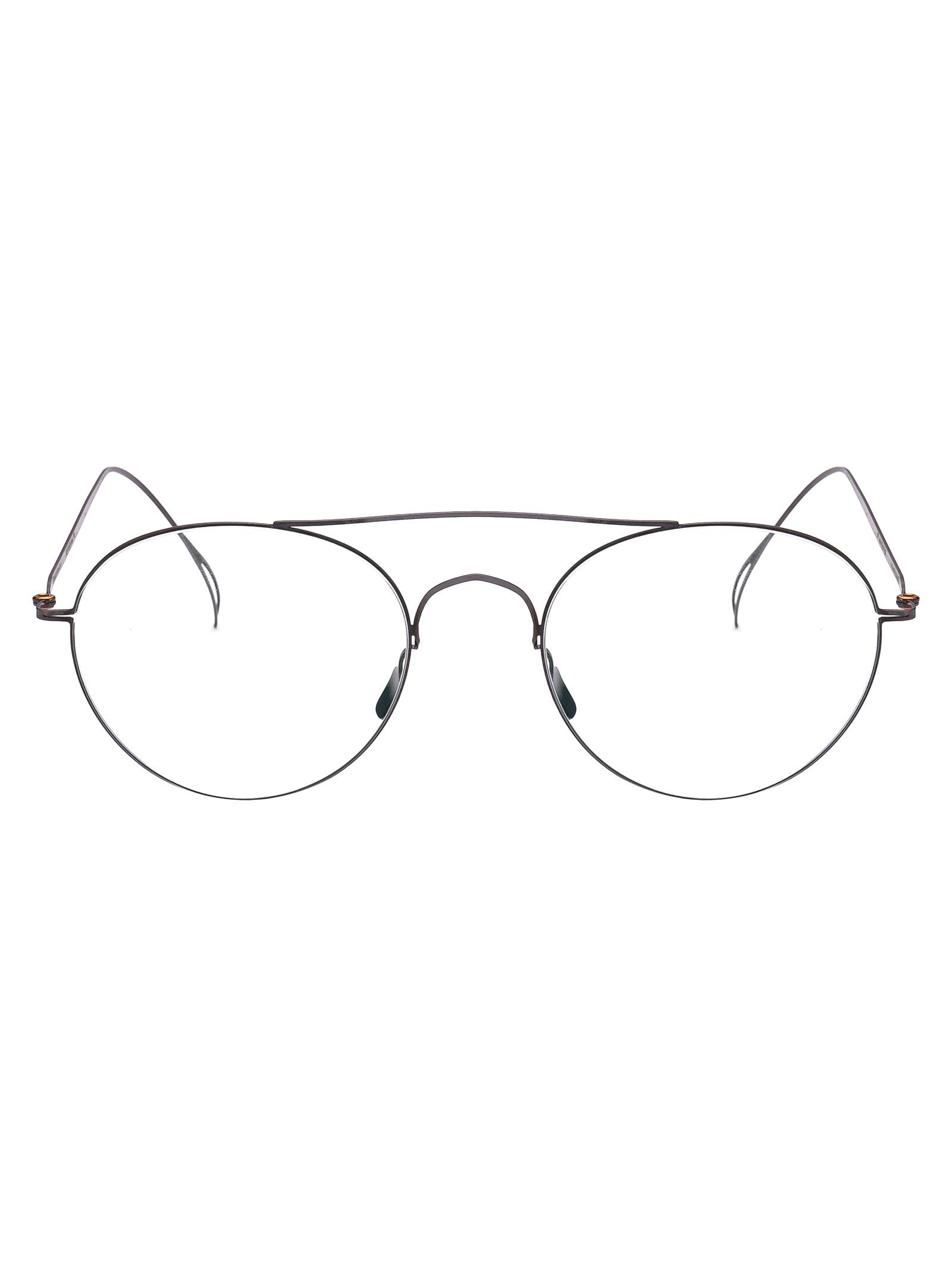Fawcett Glasses