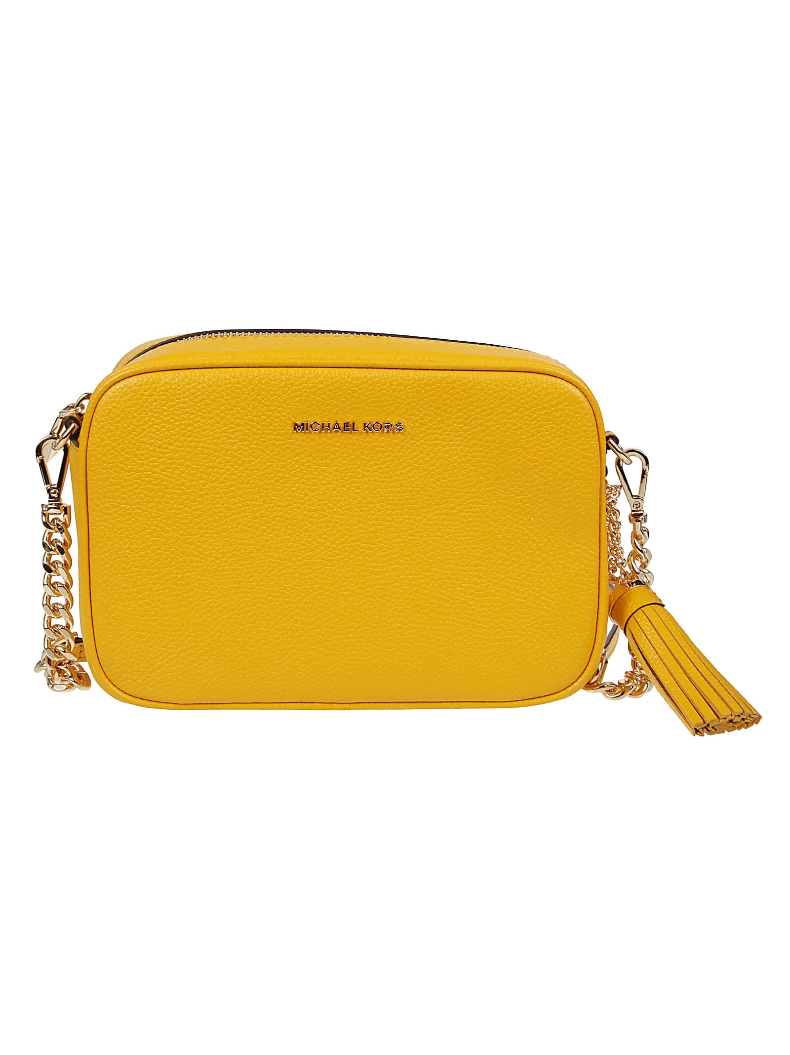 Michael Kors MD CAMERA BAG