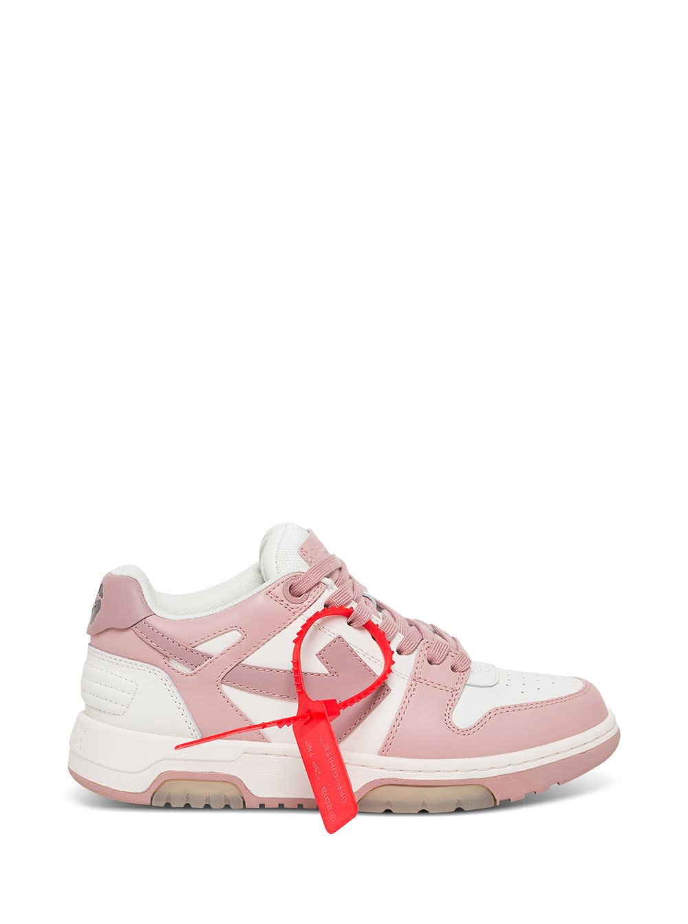 Off-White Sneakers OOO SNEAKERS