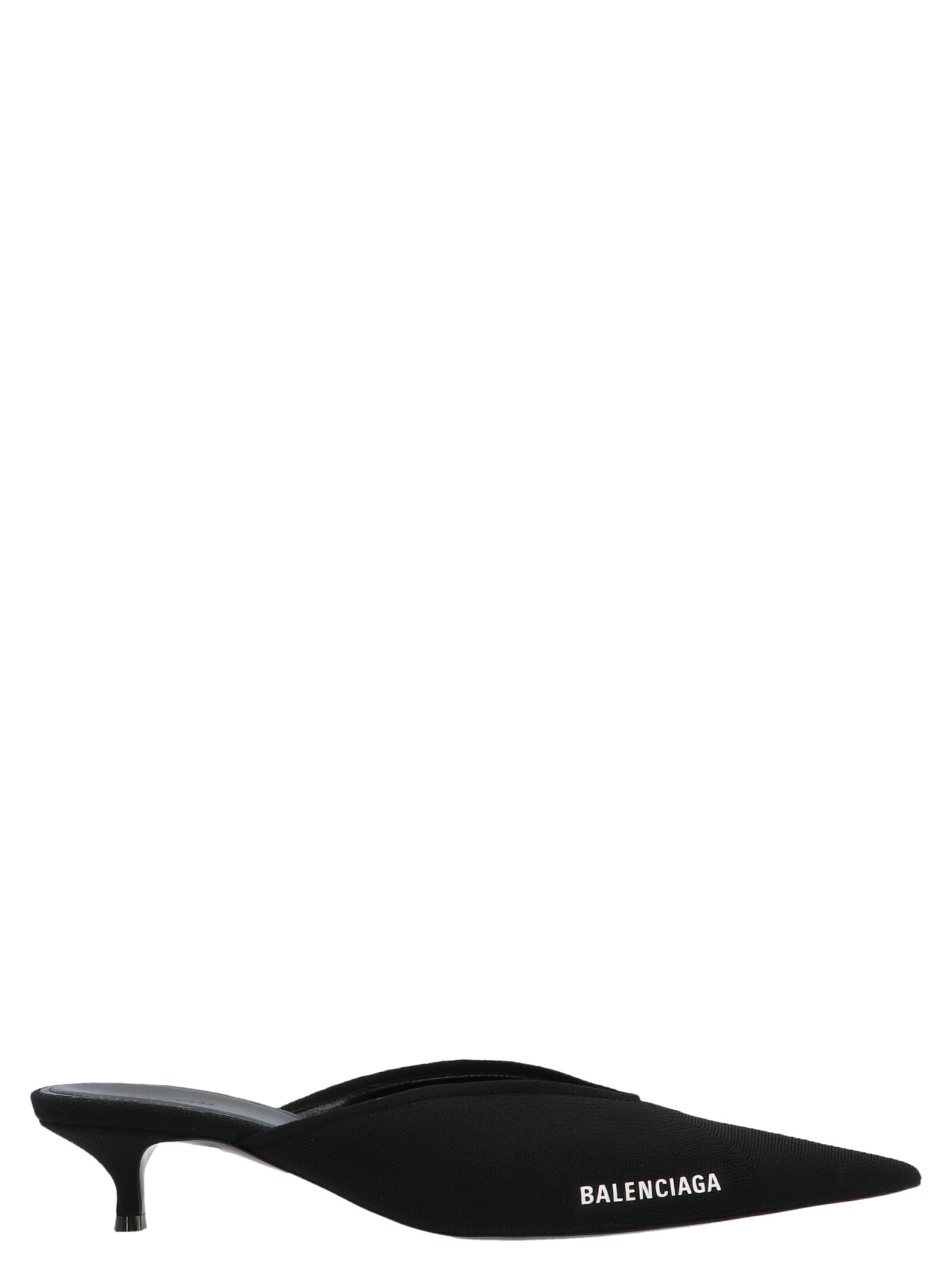 Balenciaga knife Shoes