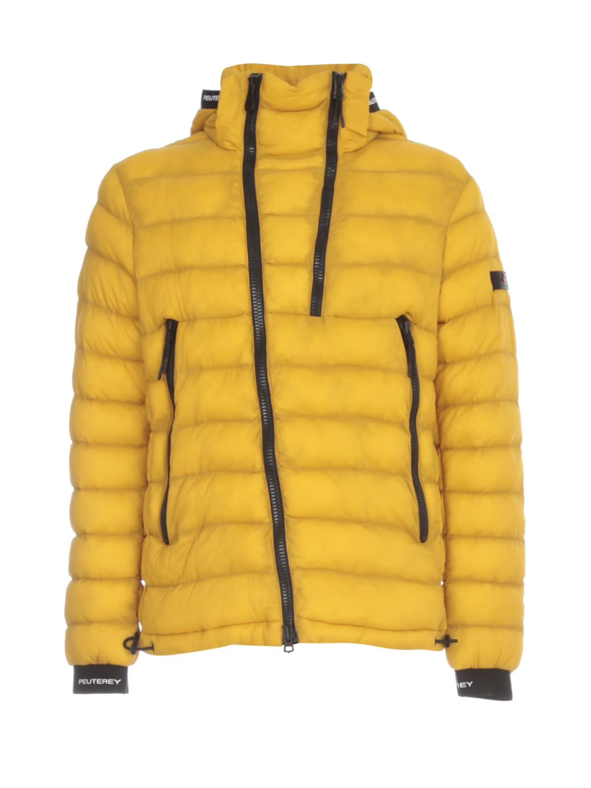 Peuterey EZE THERMAL FEATHER DOWN JACKET