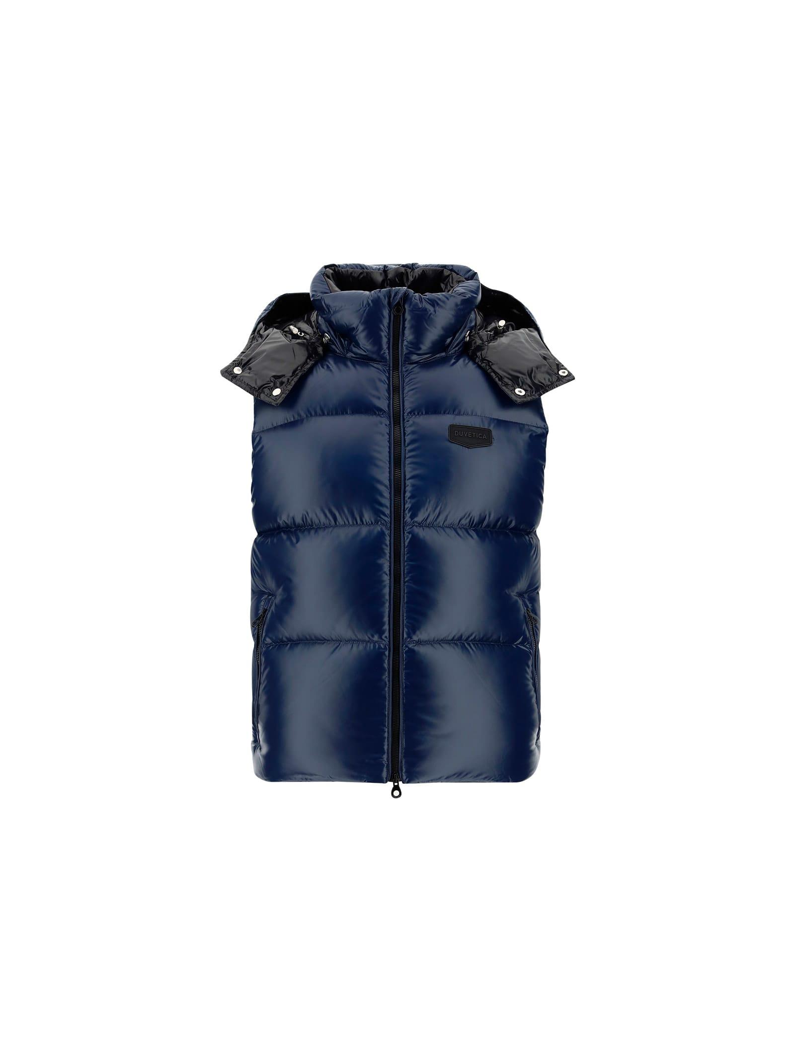 Salino Jacket