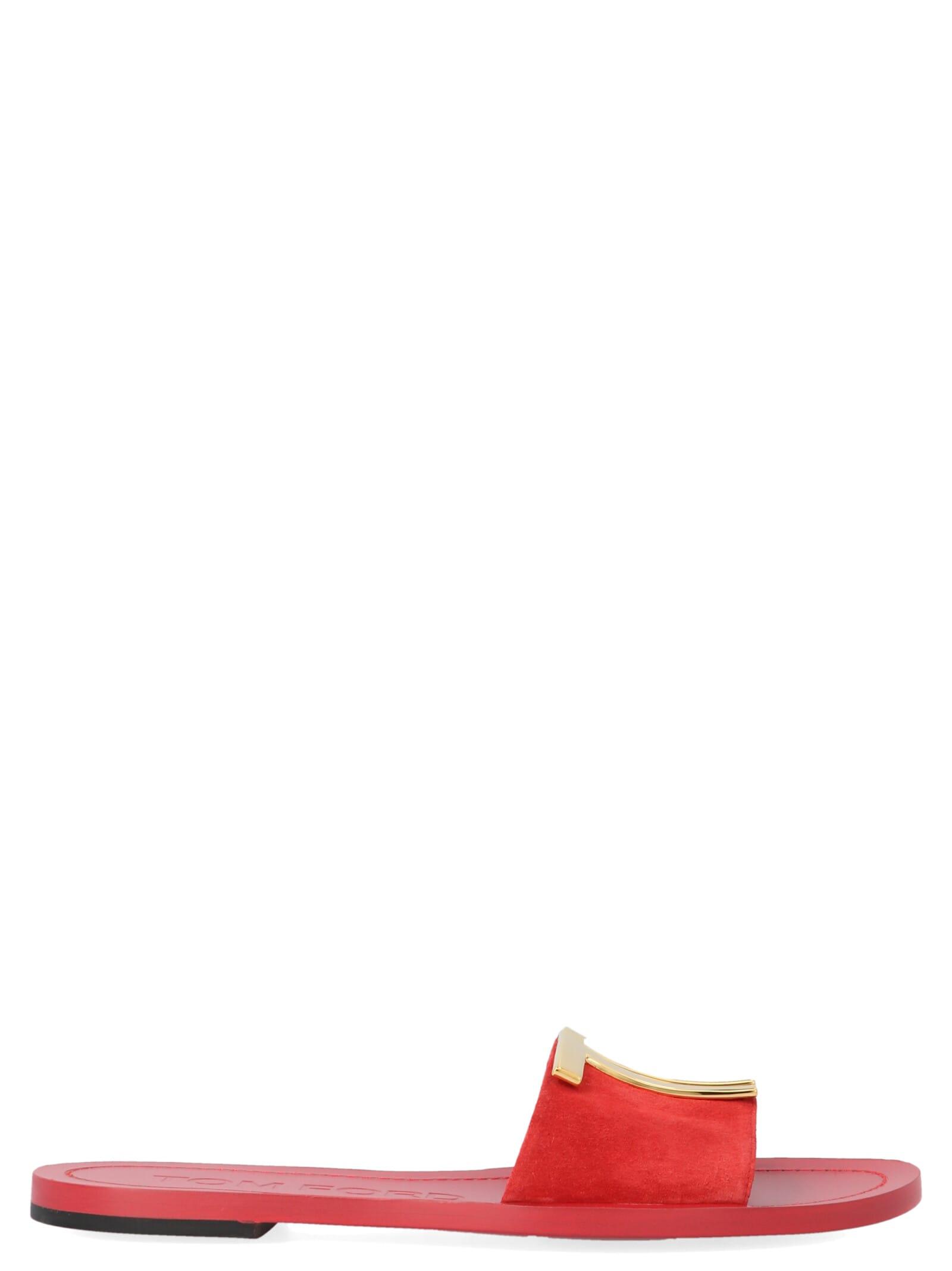 Tom Ford Sandals | italist, ALWAYS LIKE
