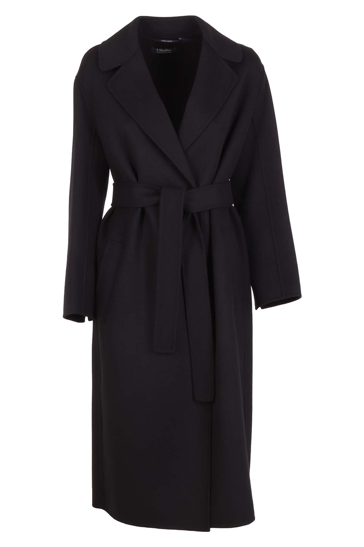 Coat S Max Mara