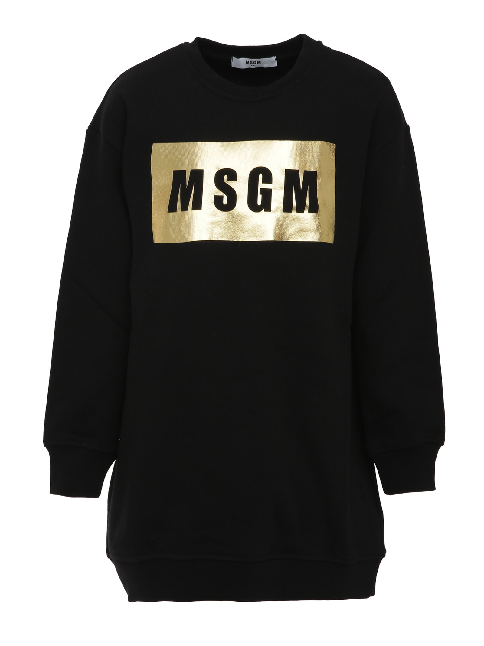 Msgm Kids Dress