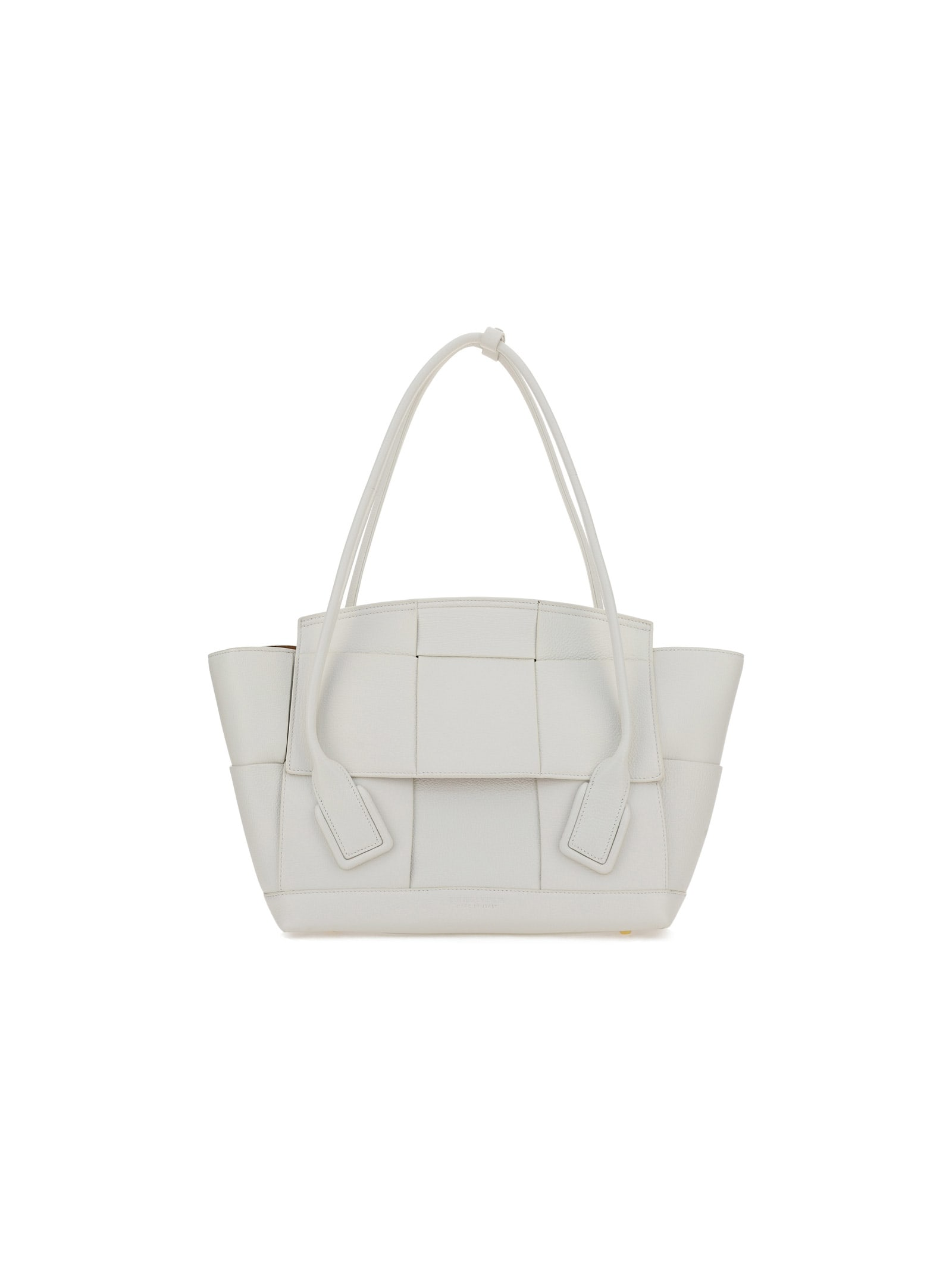 Bottega Veneta MEDIUM ARCO BAG