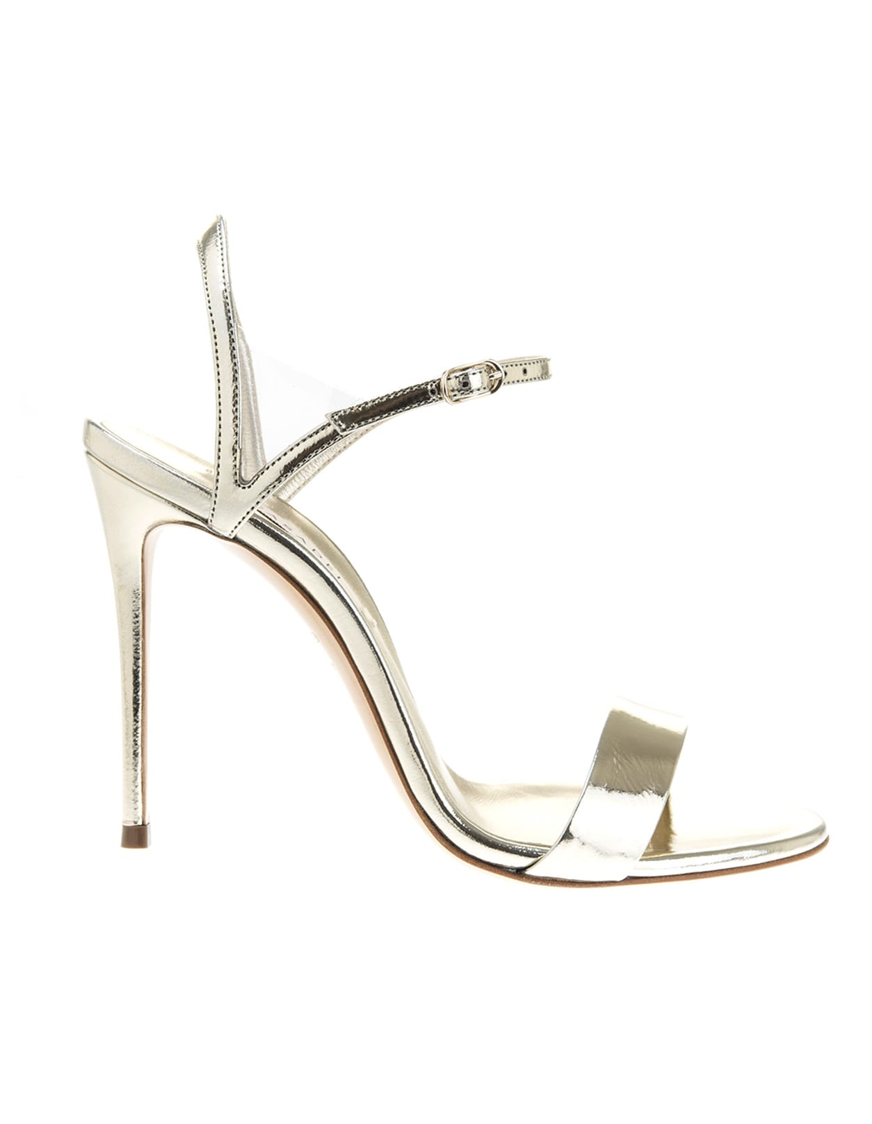 Palladium V Celebrity Sandals