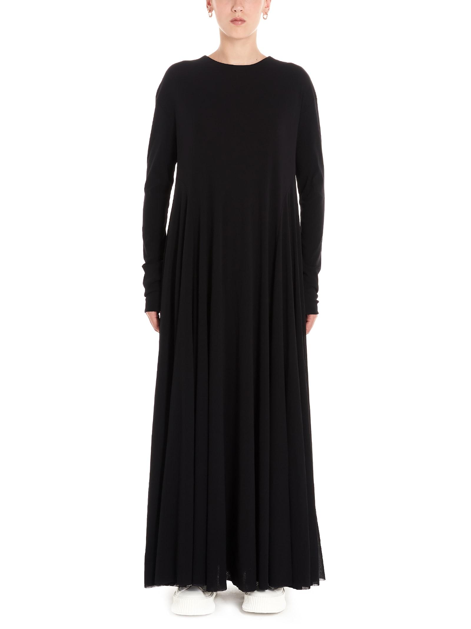 Jil Sander dress Dress