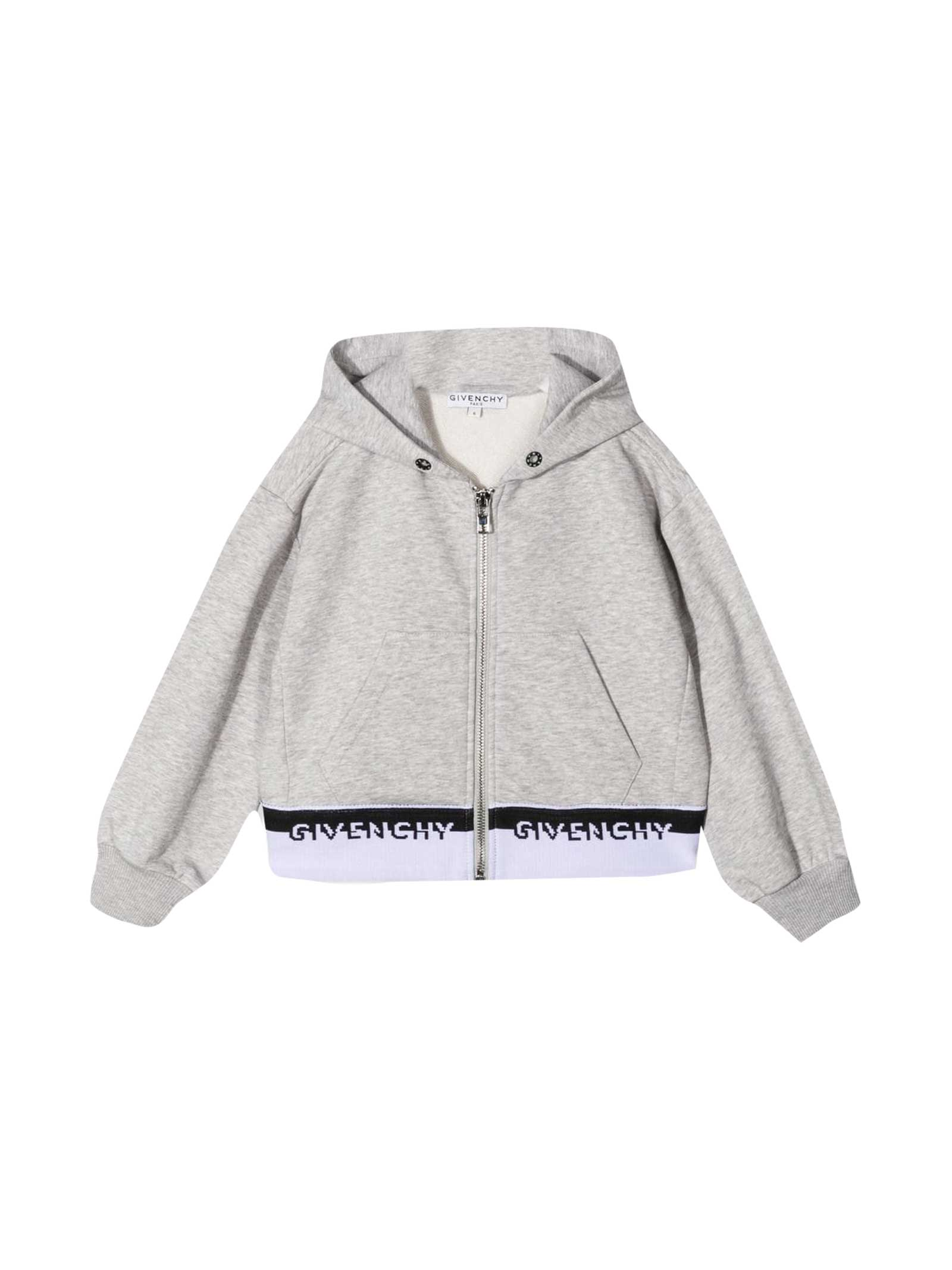 Givenchy Hoodies HOODIE