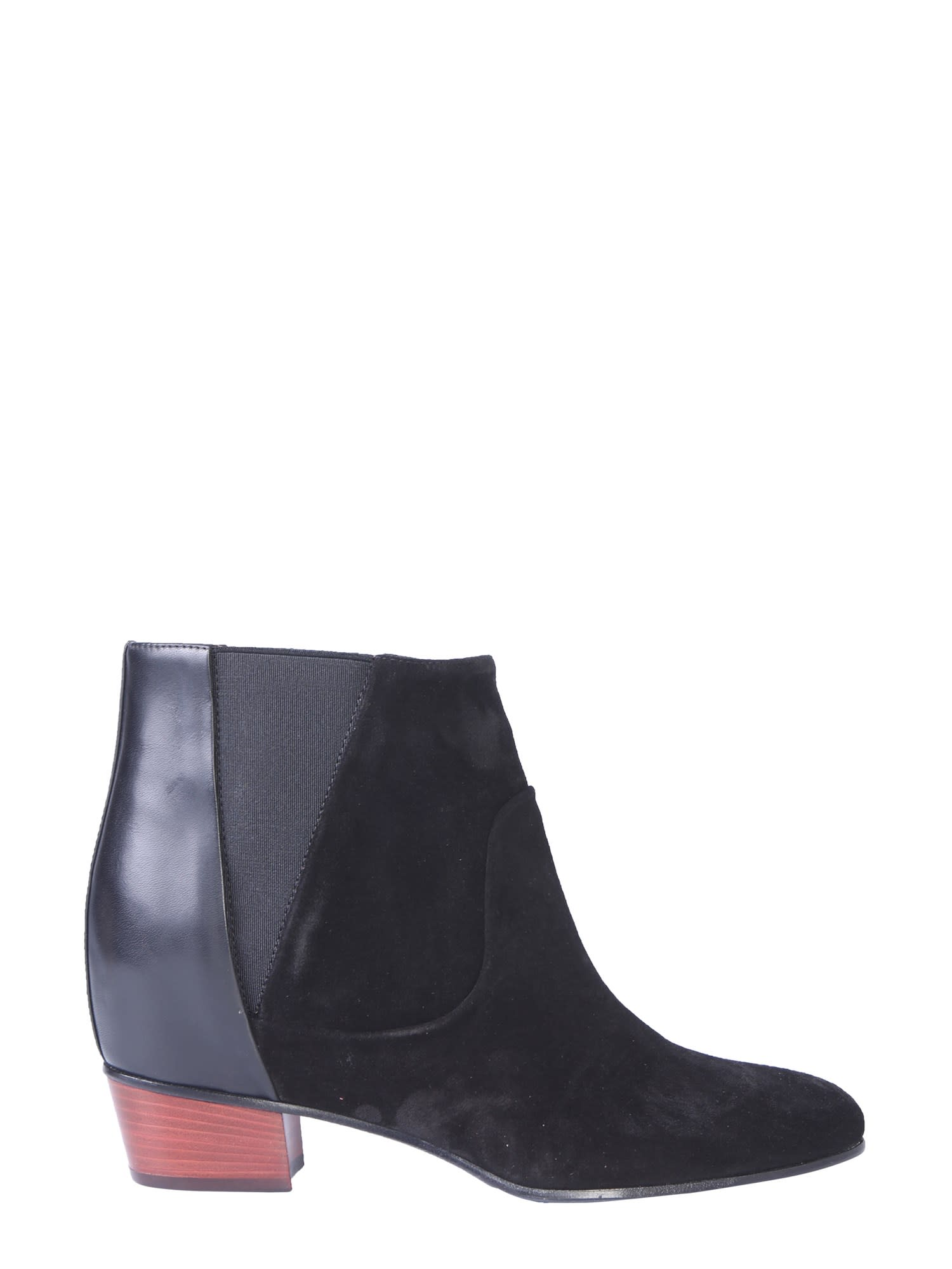 Buy Golden Goose Dana Boots online, shop Golden Goose shoes with free shipping