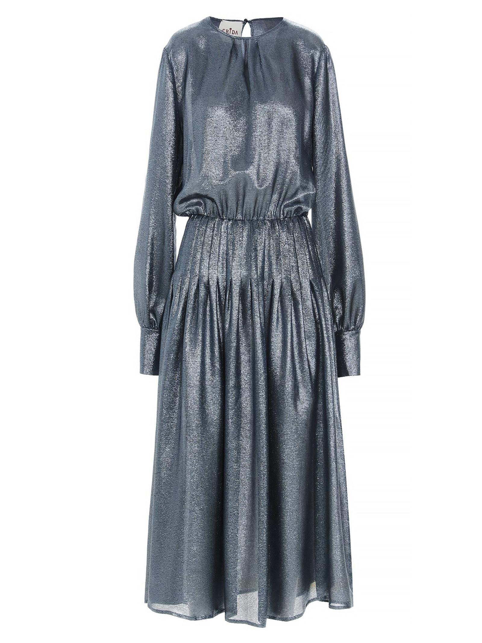 firenze Dress