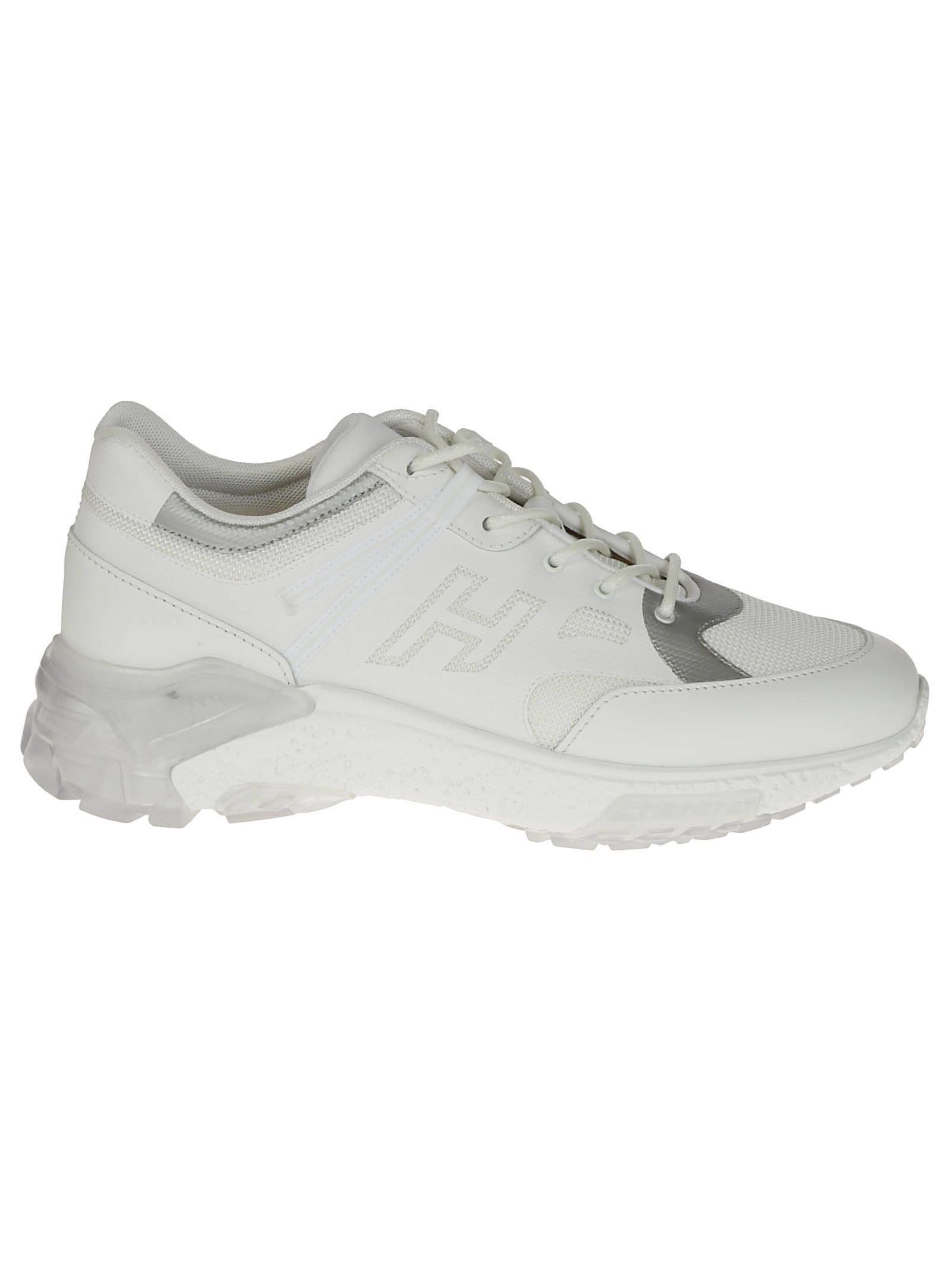 Hogan H477 Urban Treck Sneakers