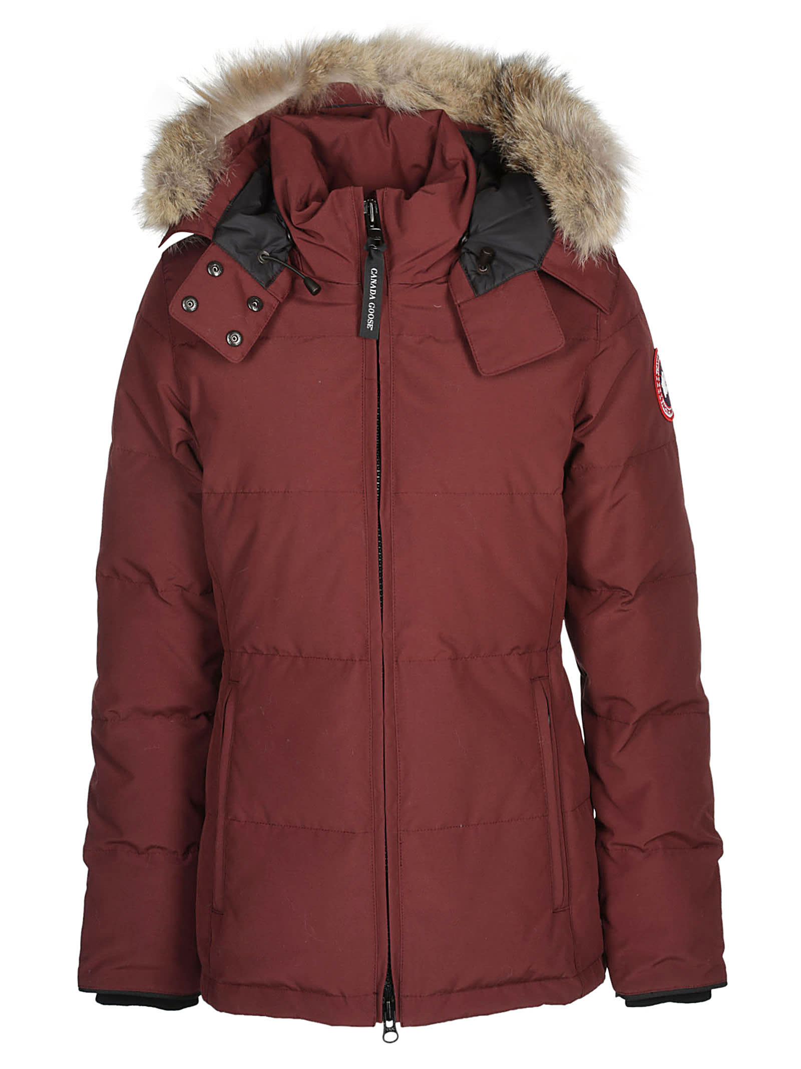 Canada Goose Blend Padded Jacket