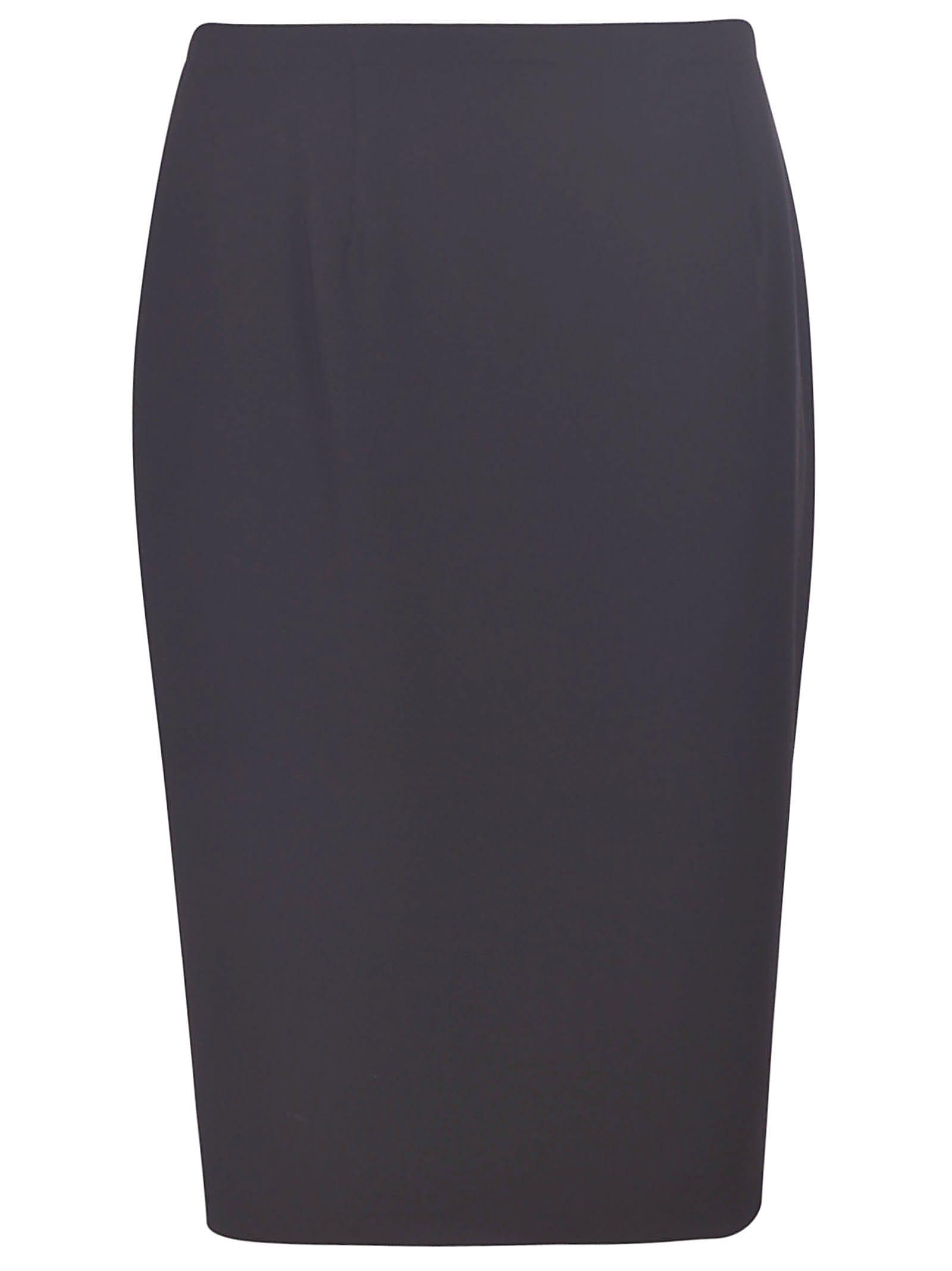 Rima Skirt