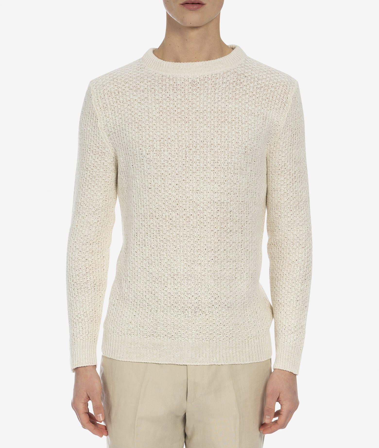 meadow Lane Sweater
