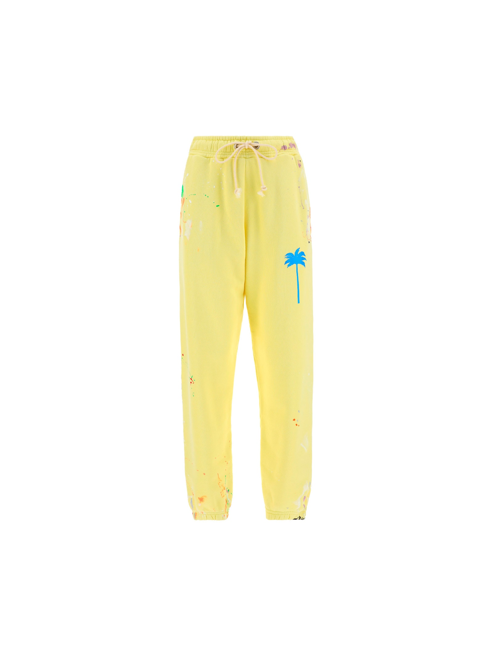 Palm Angels Pants SWEATPANTS