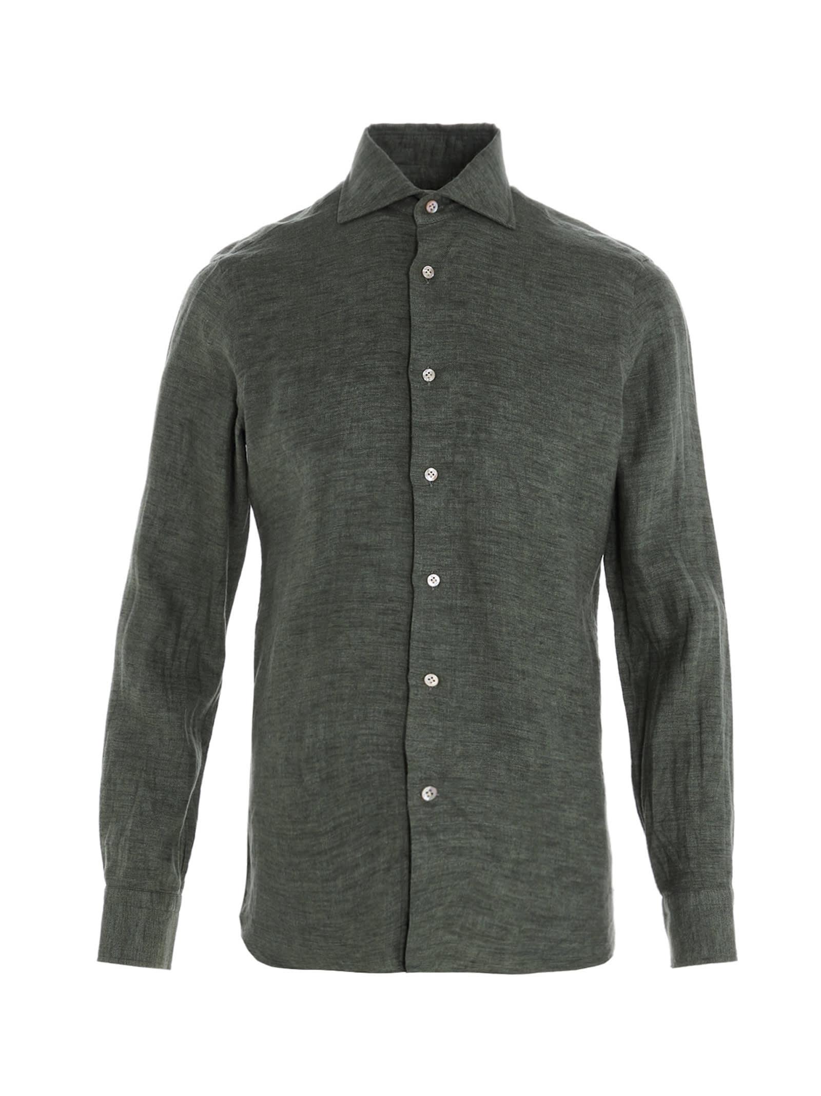 marechiaro Idro Shirt