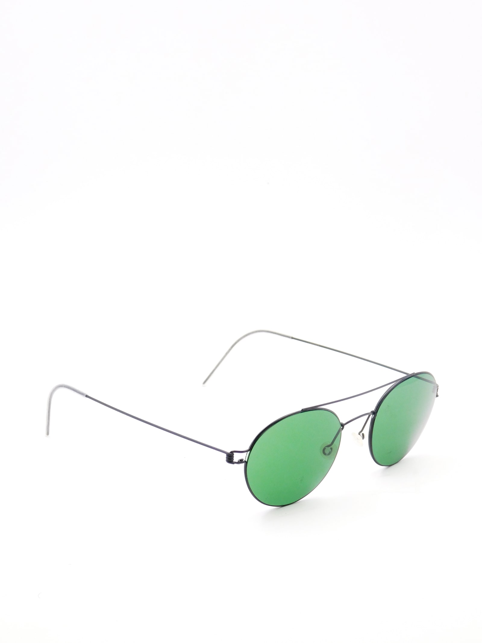 LINDBERG 8201 Eyewear