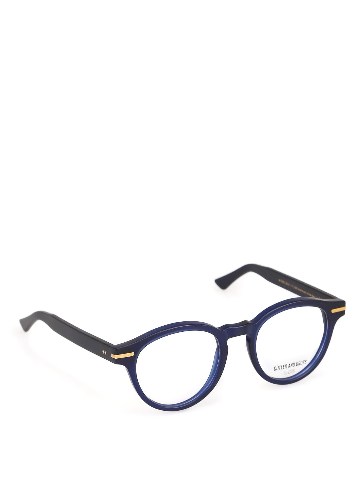 1338/51/03 Eyewear