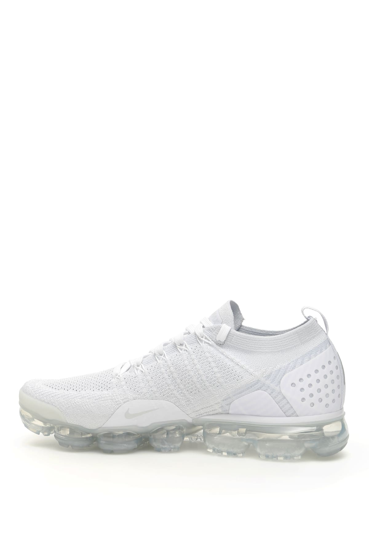 new product 437df a0582 Nike Air Vapormax Flyknit 2 Sneakers