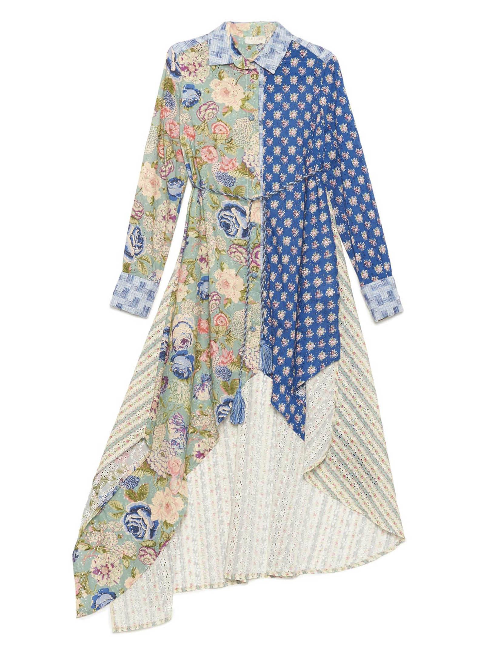 Anjuna LISA DRESS