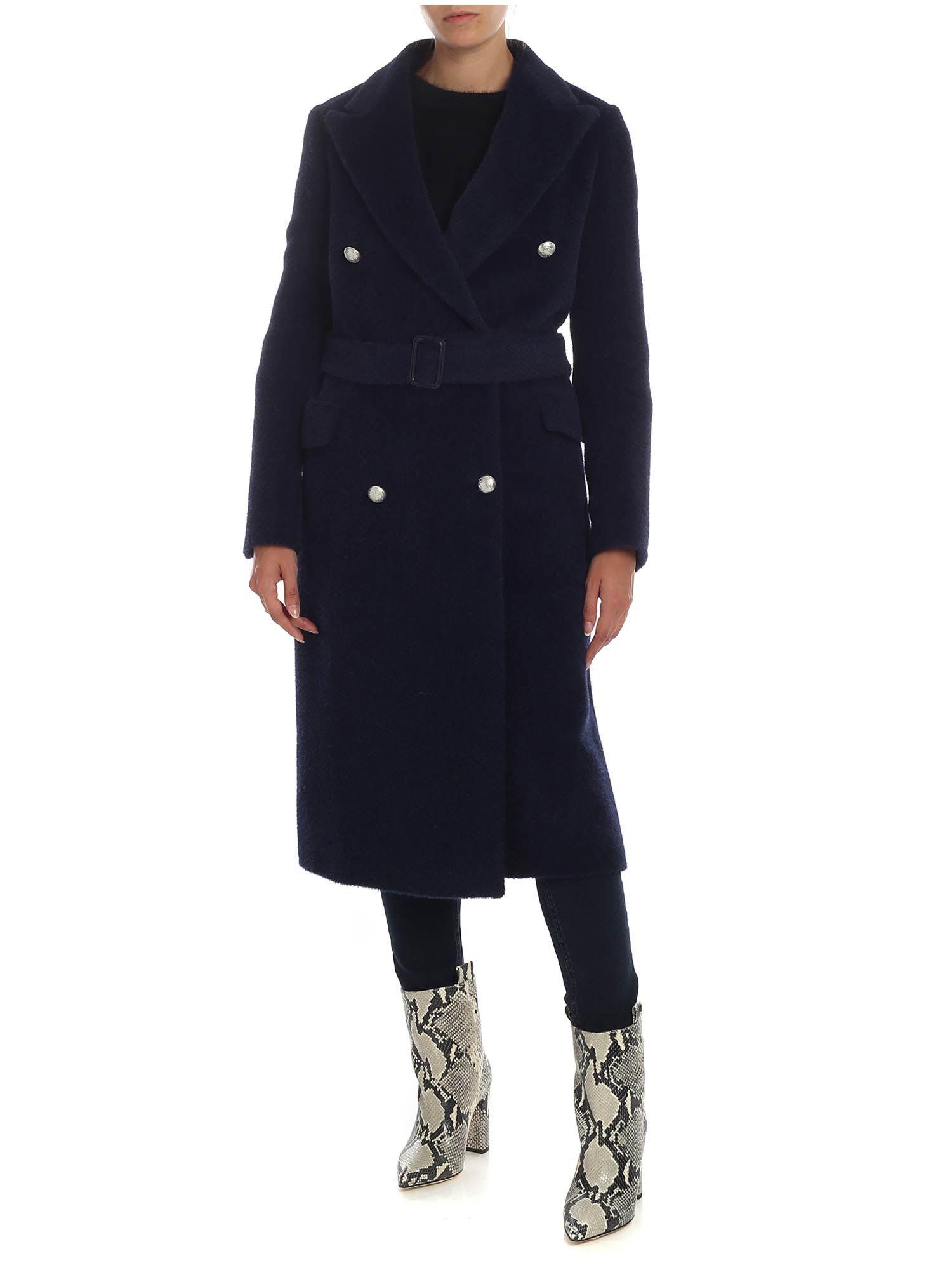 Tagliatore – Jole Coat
