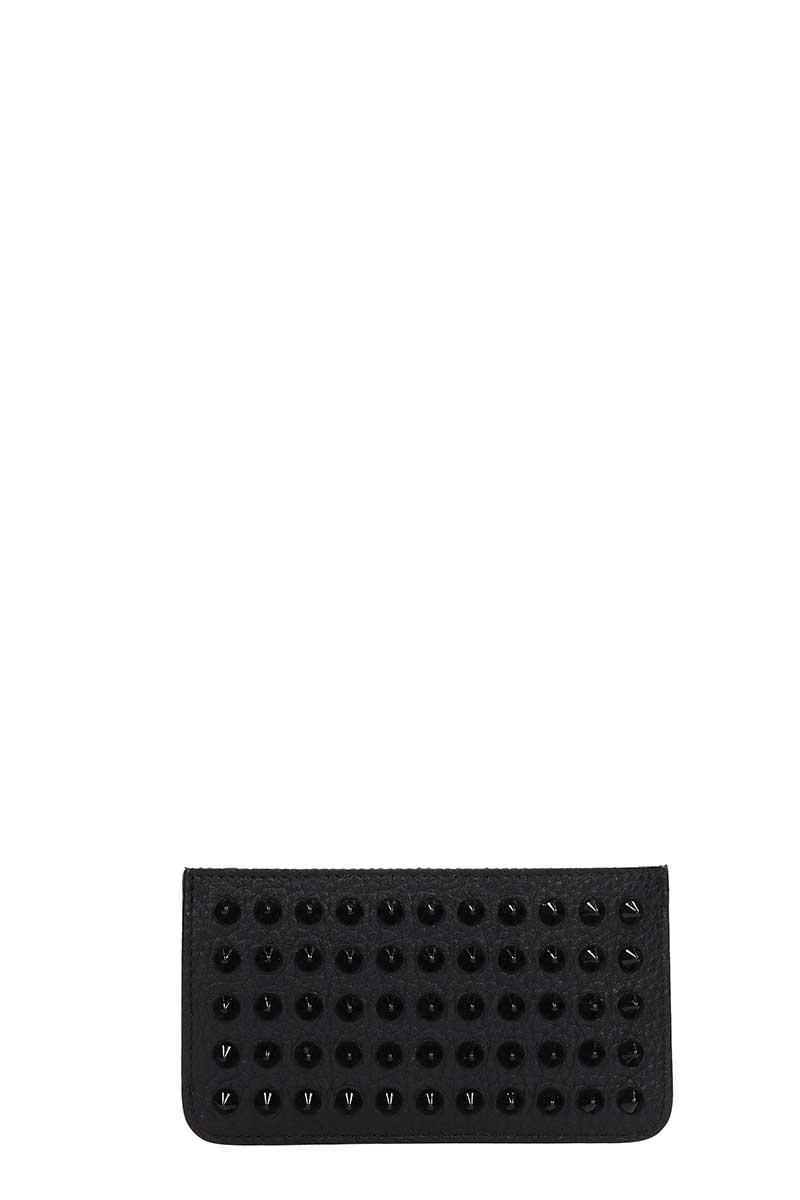 b2391db2e6b Buy christian louboutin accessories for men - Best men's christian ...