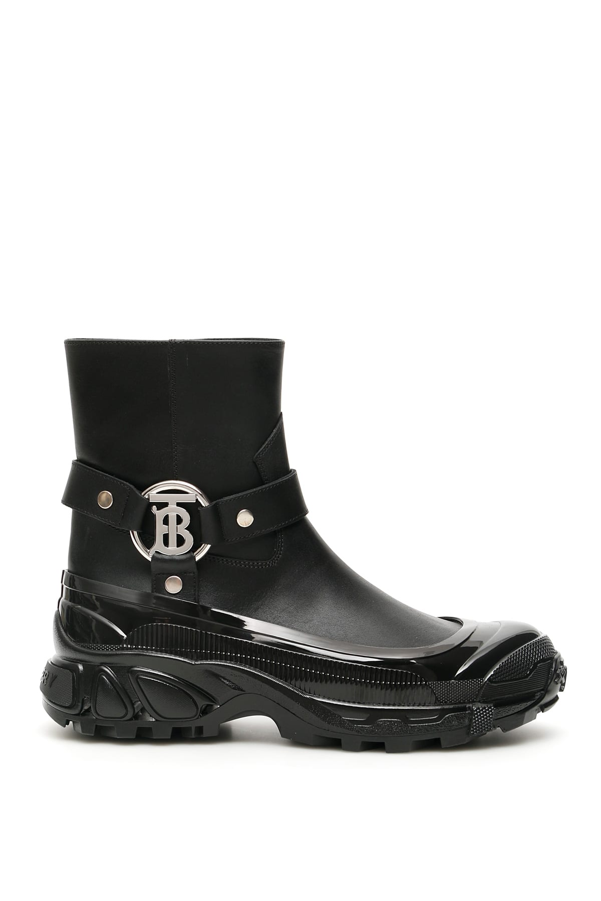 Burberry MALLORY TB BOOTS