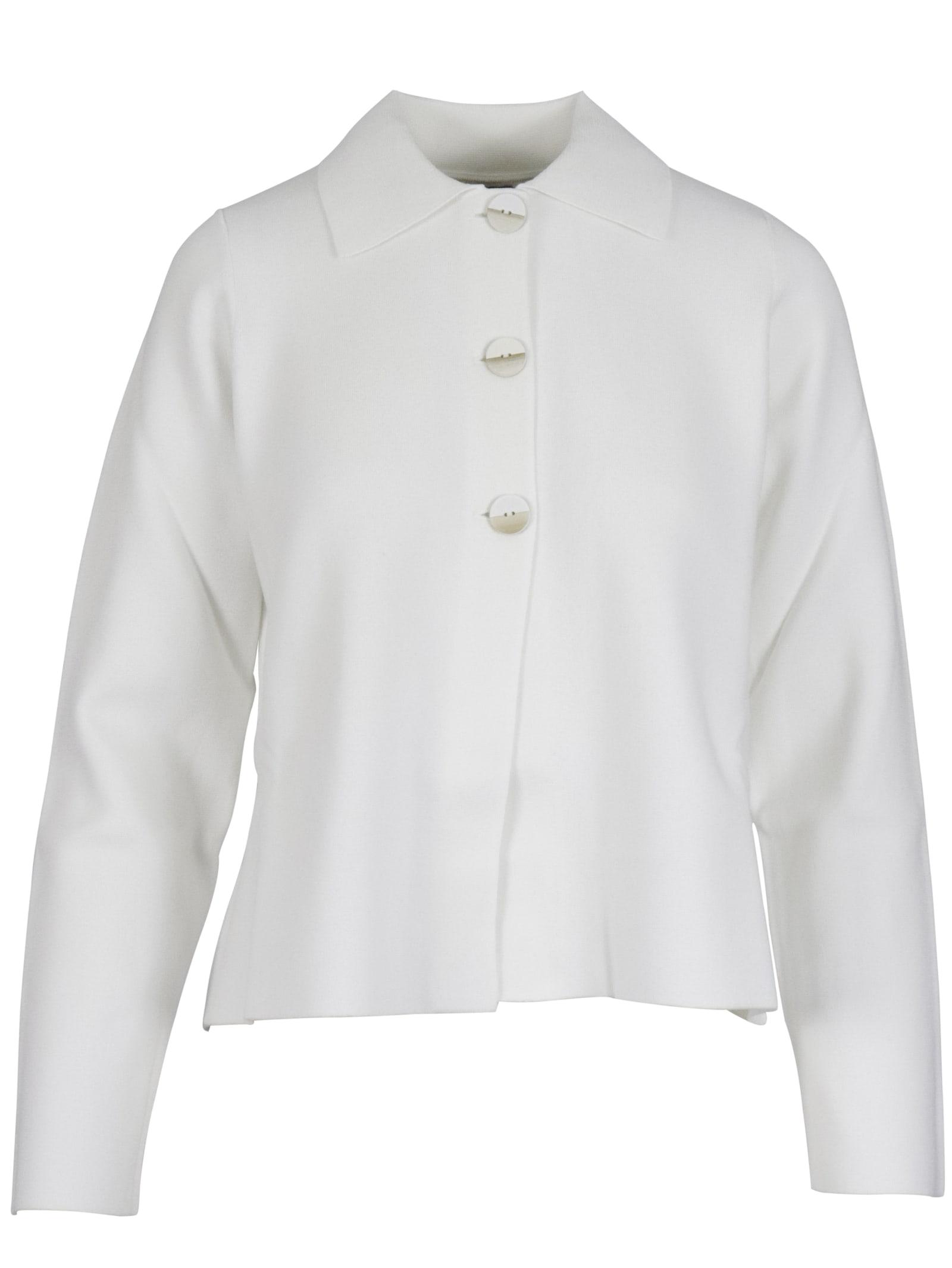 Jacket Unit Milano Blazer