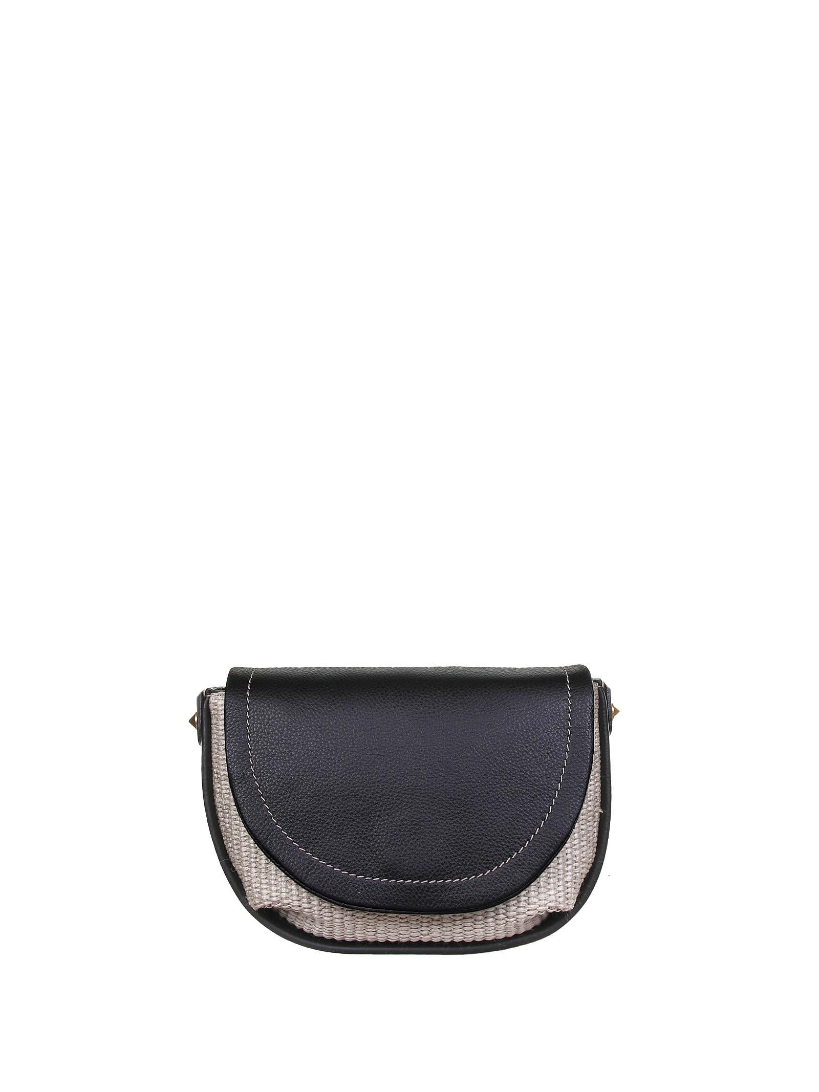 Diana Shoulder Bag