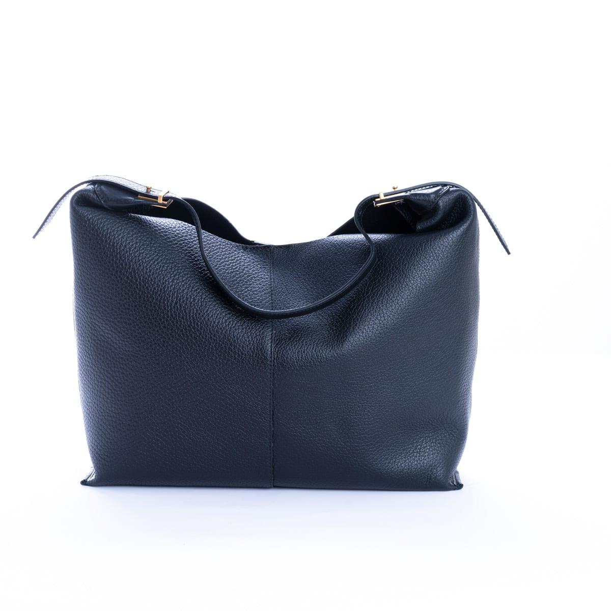 Gianni Chiarini Gianni Chiarini Lisa Bag