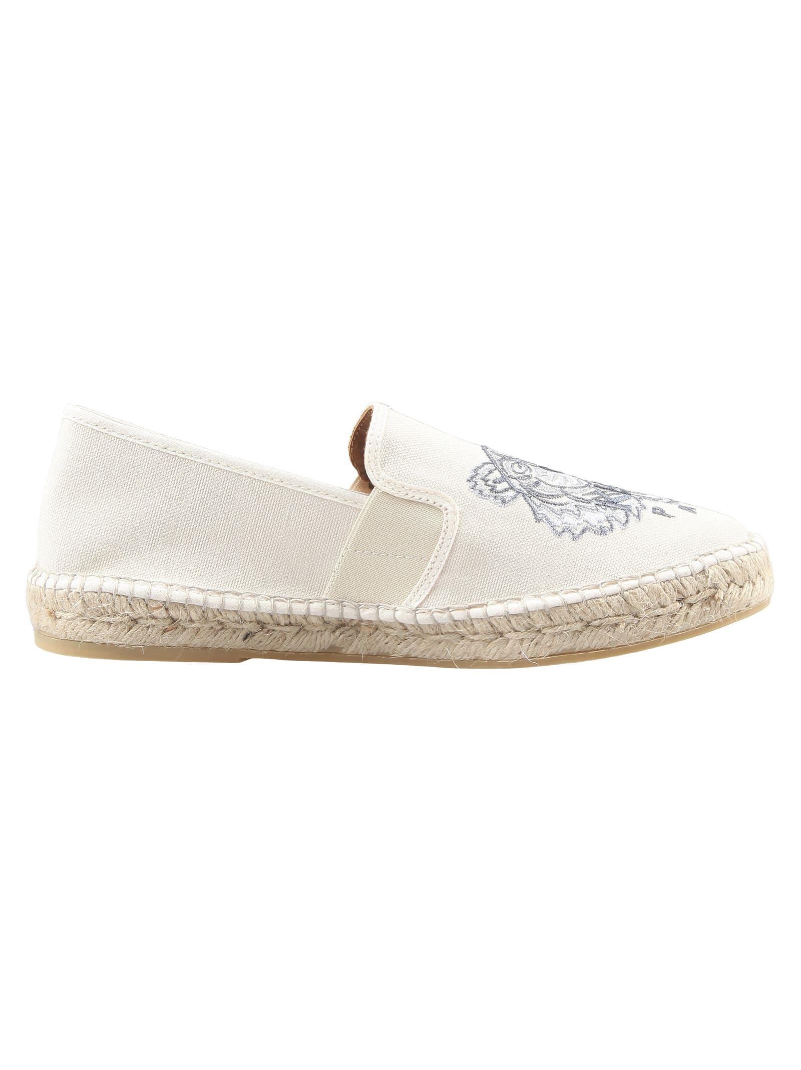 Kenzo Loafers \u0026 Boat Shoes | italist