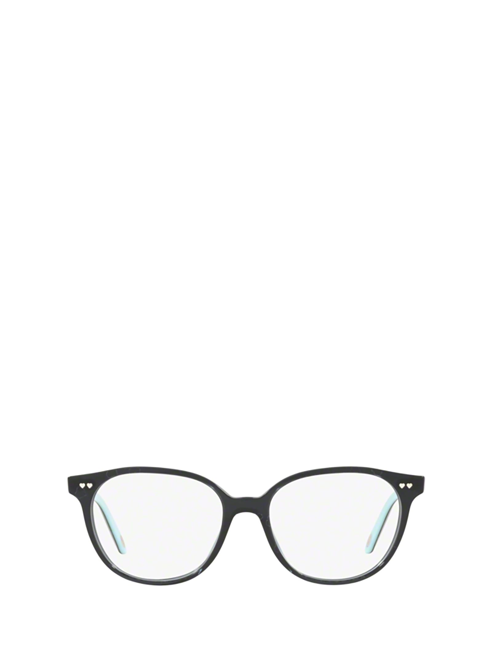 Tiffany & Co. Tiffany Tf2154 8232 Glasses