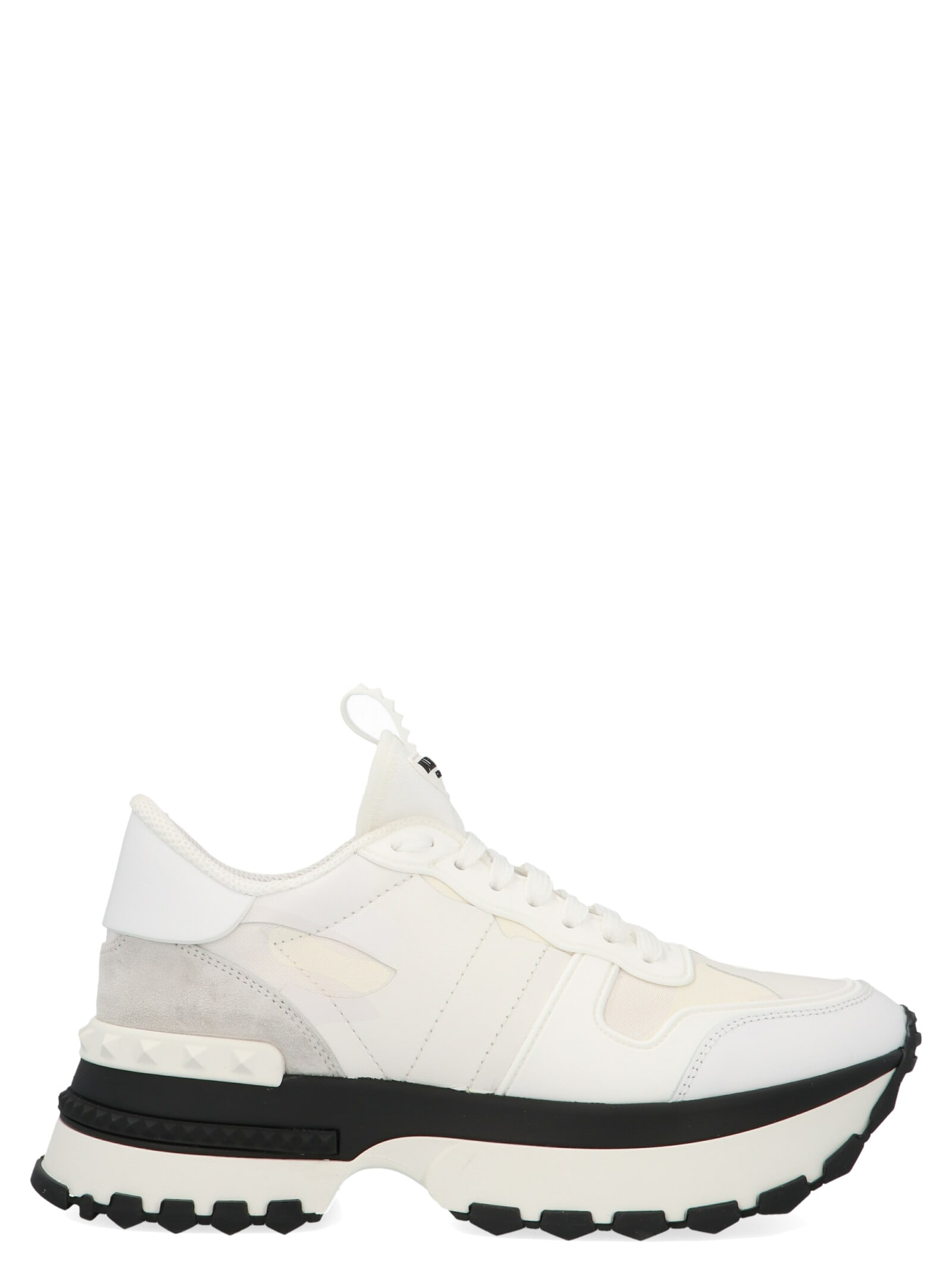 2018 sneakers promo codes great fit Valentino Garavani Valentino Garavani 'rockrunner.up' Shoes ...