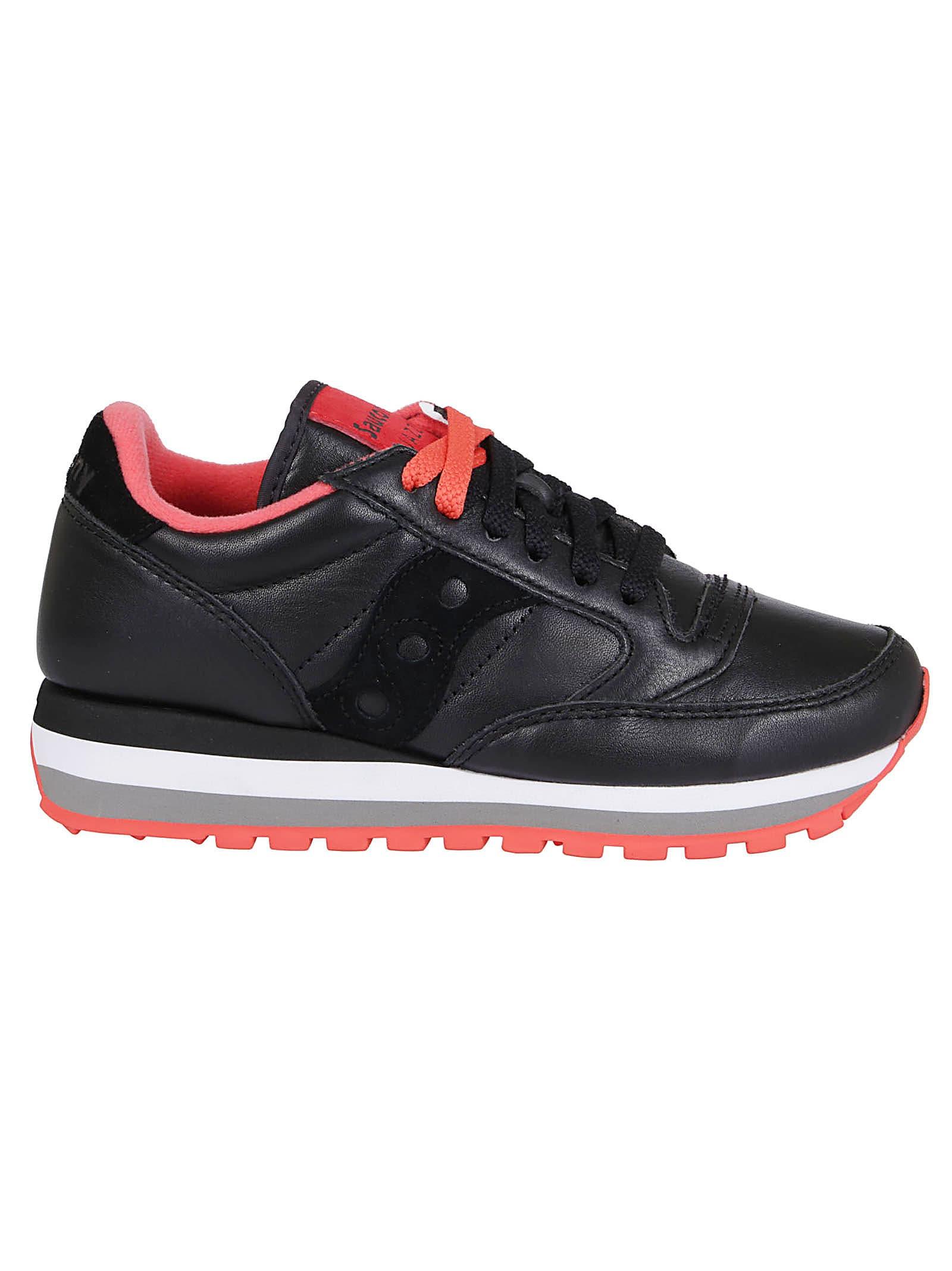 best sneakers 912fc df6ed Saucony Sneakers