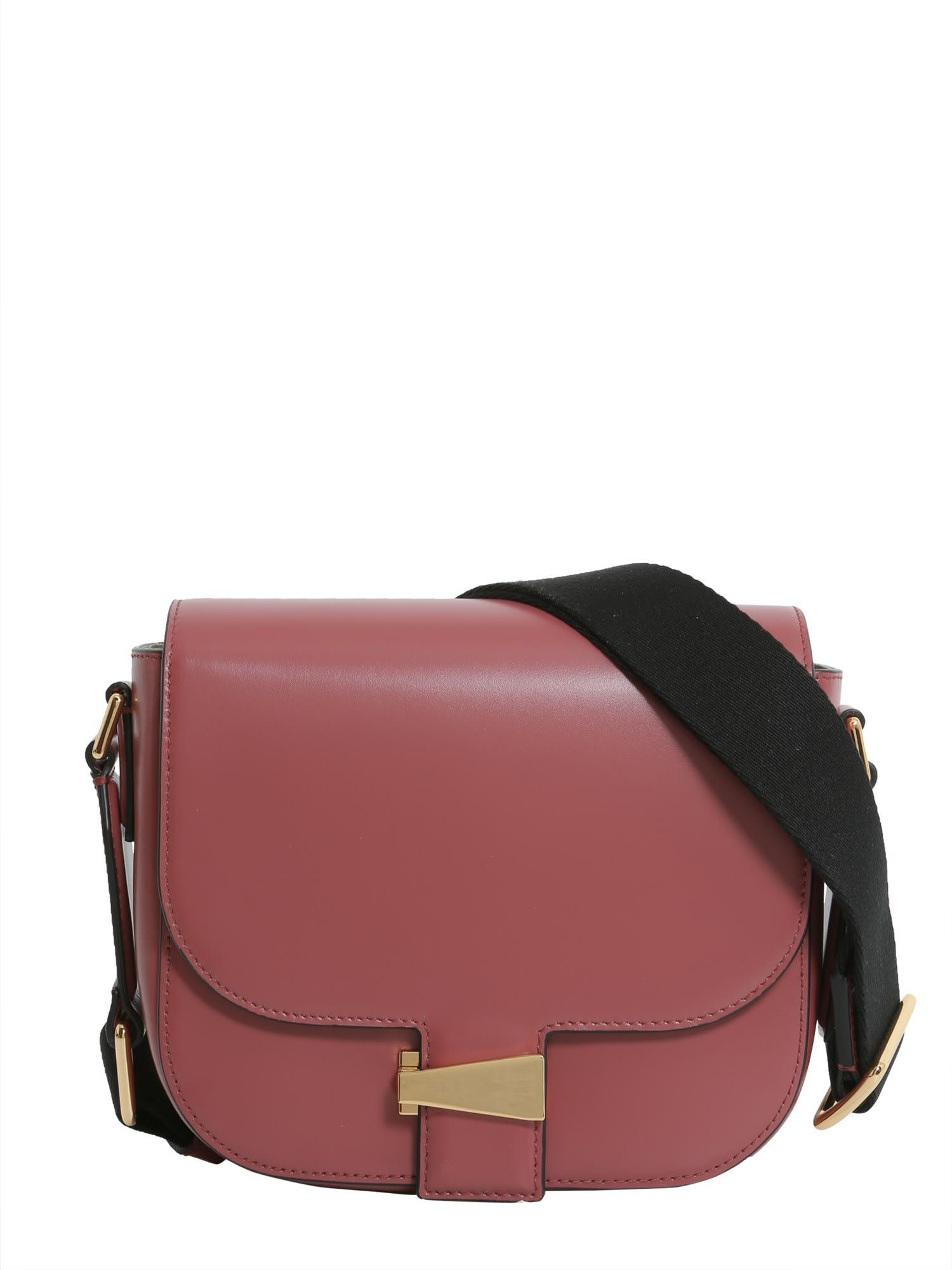 0301b0640a00 Hugo Boss Stacie Crossbody Bag