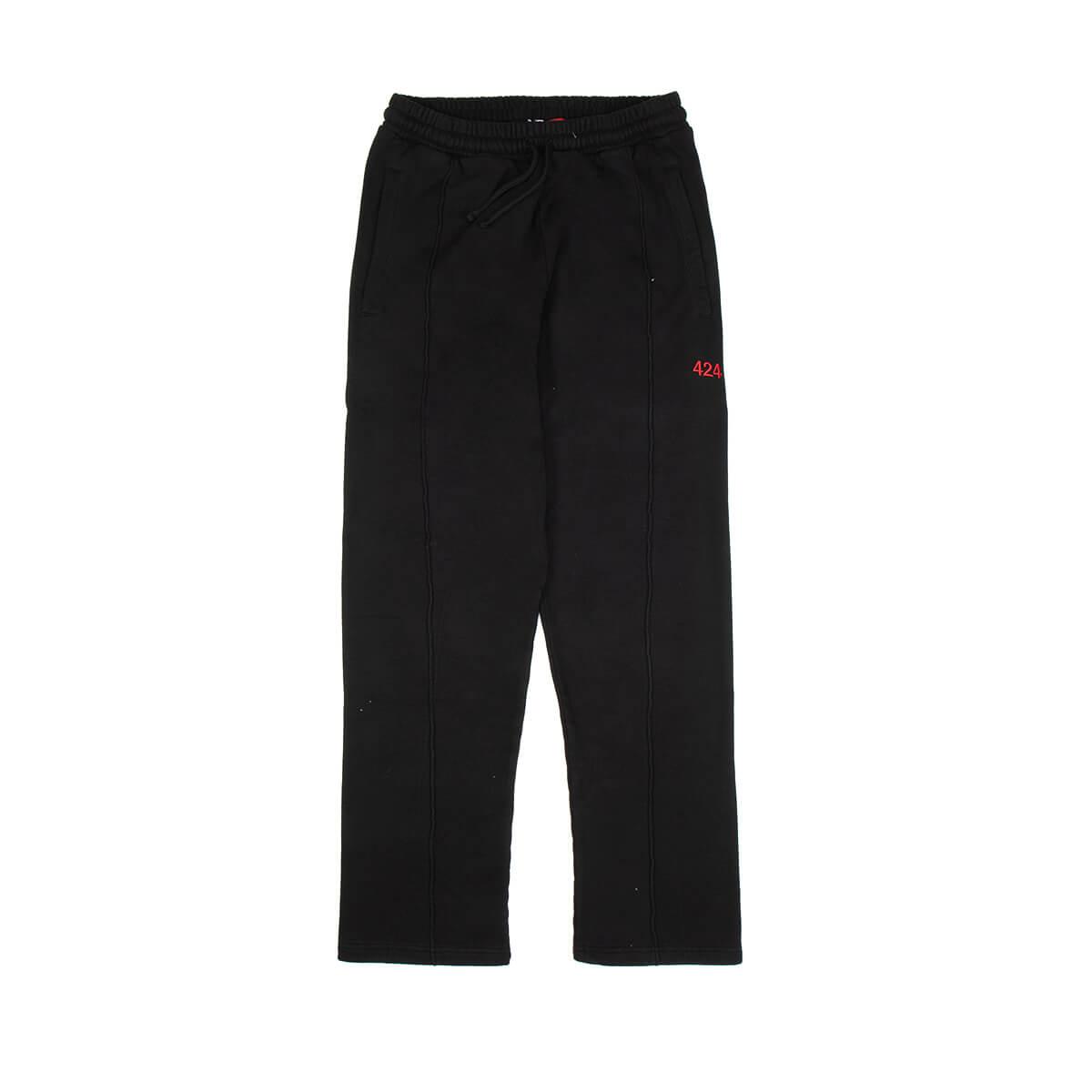 Alias Tracksuit Pants