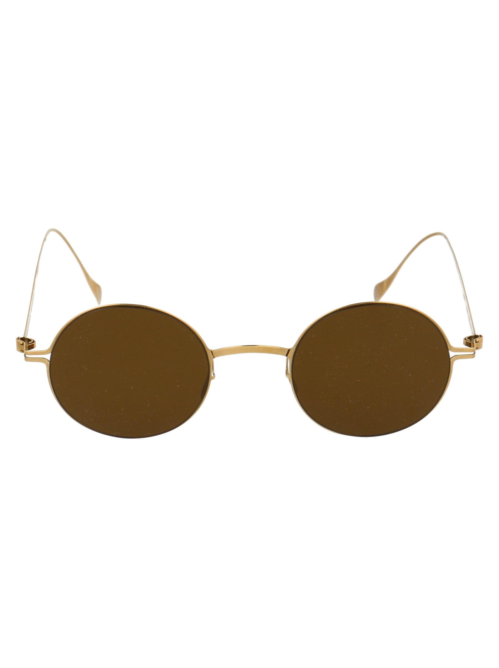 Spectre Sunglasses